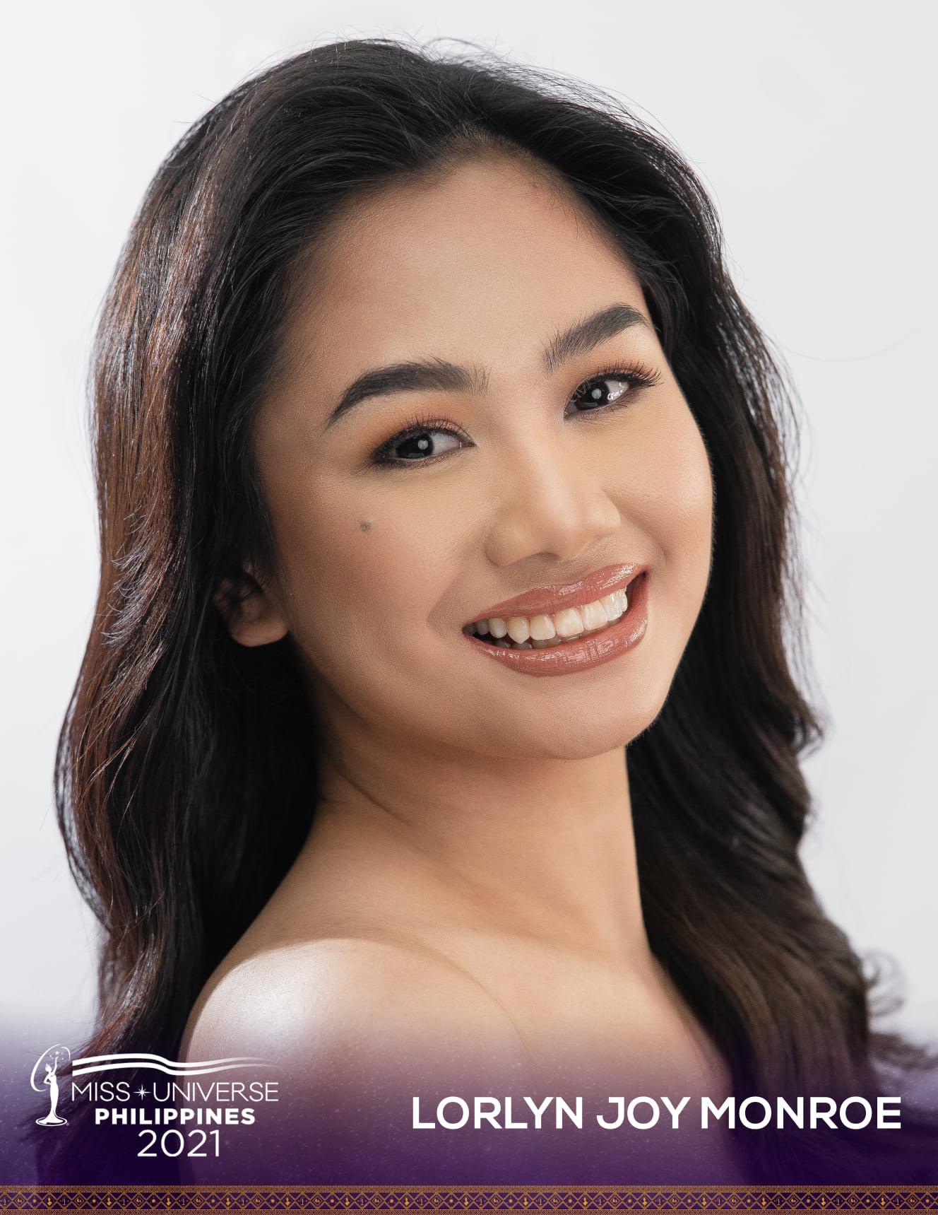 pre-candidatas a miss universe philippines 2021. - Página 3 AlCm6x