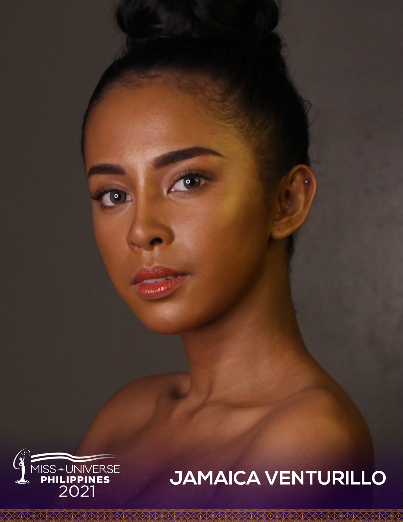 pre-candidatas a miss universe philippines 2021. AlF3jj