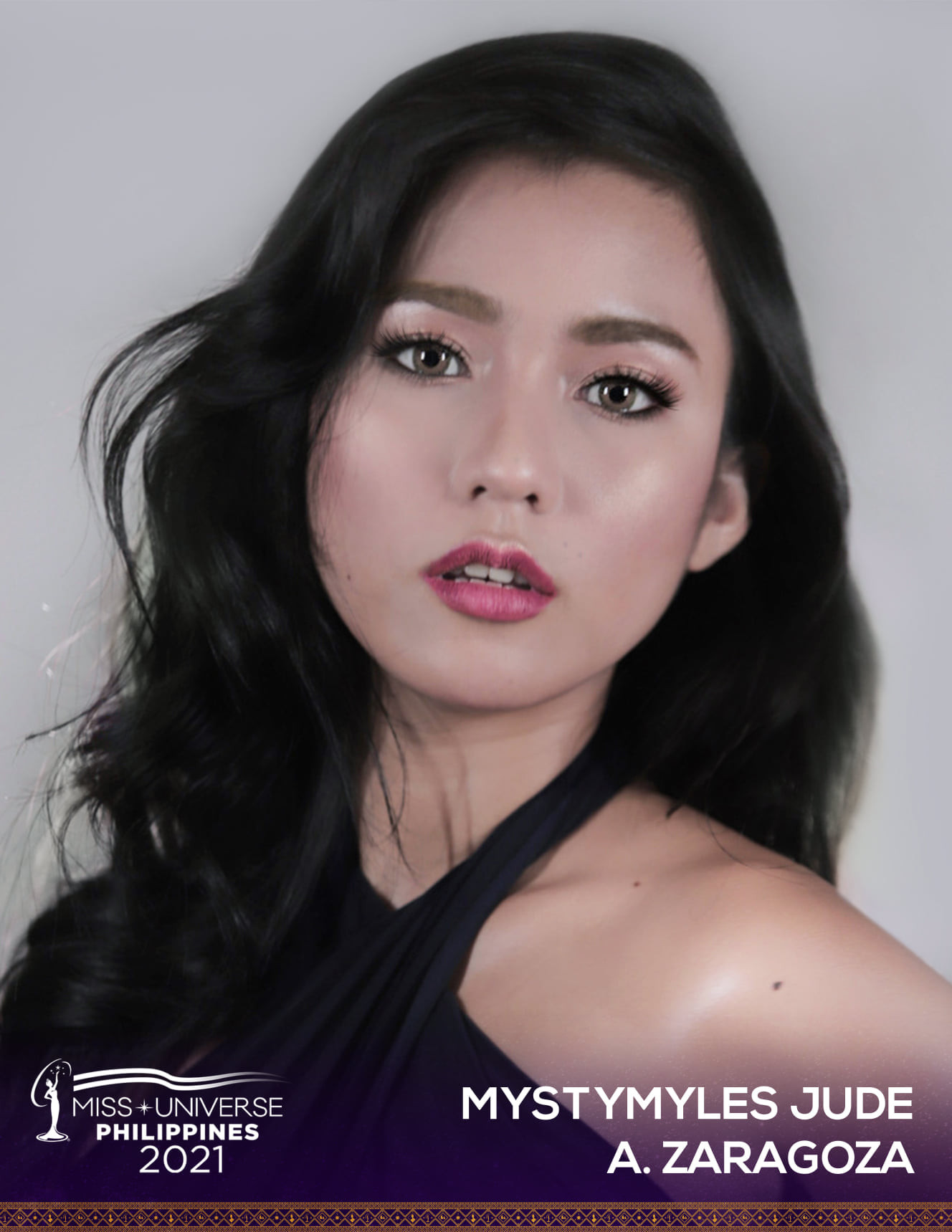 pre-candidatas a miss universe philippines 2021. AlFLS1