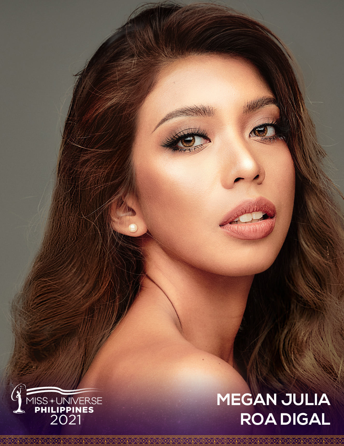 pre-candidatas a miss universe philippines 2021. AlFbDJ