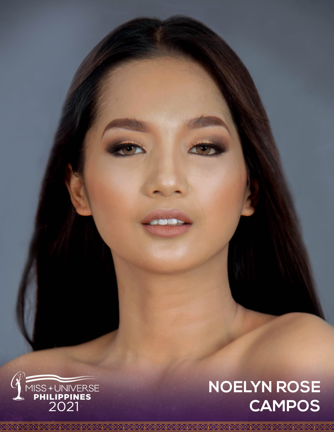 pre-candidatas a miss universe philippines 2021. AlFscP
