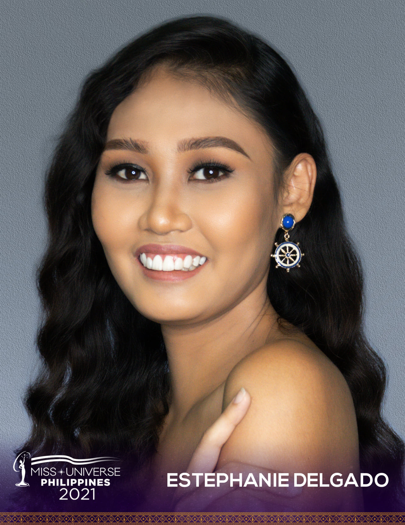 pre-candidatas a miss universe philippines 2021. AlFtAg