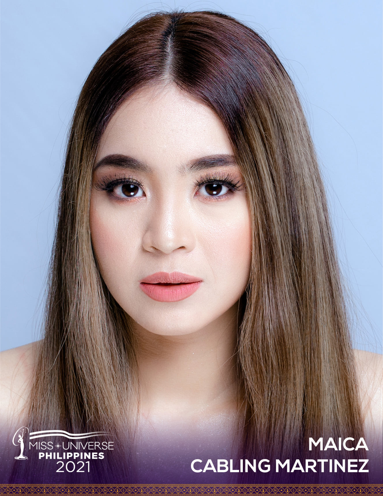 pre-candidatas a miss universe philippines 2021. AlFyVR