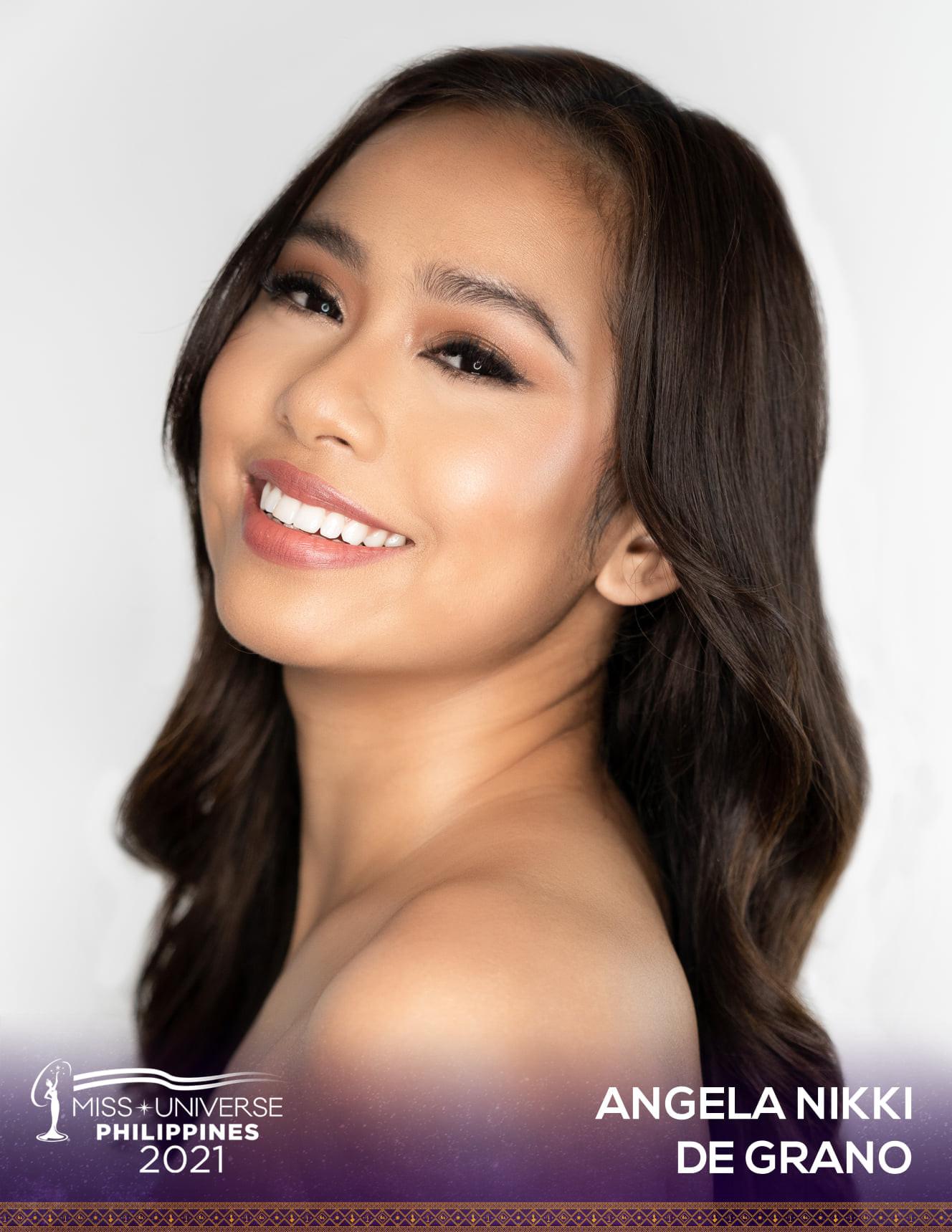 pre-candidatas a miss universe philippines 2021. - Página 6 AlG857