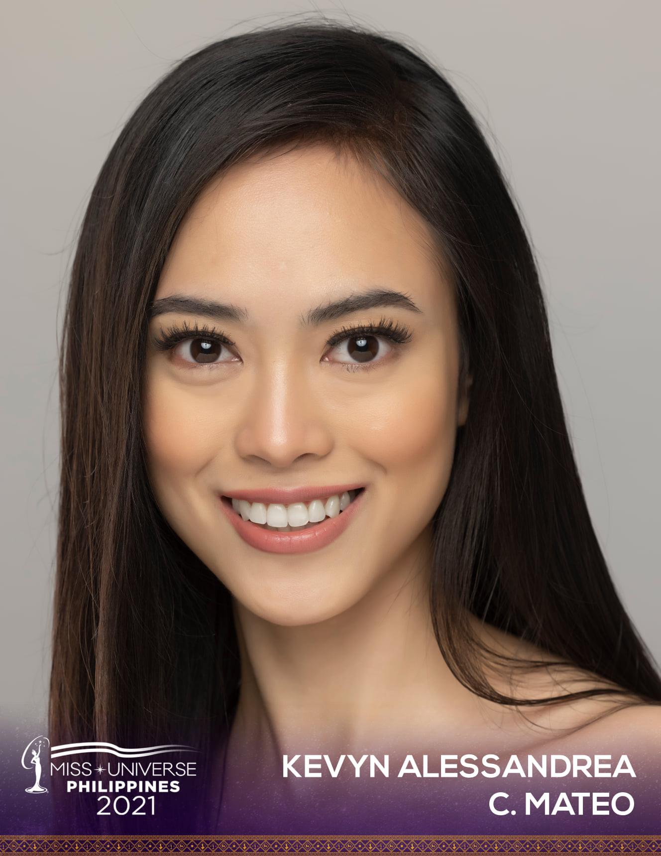 pre-candidatas a miss universe philippines 2021. - Página 6 AlGDe1