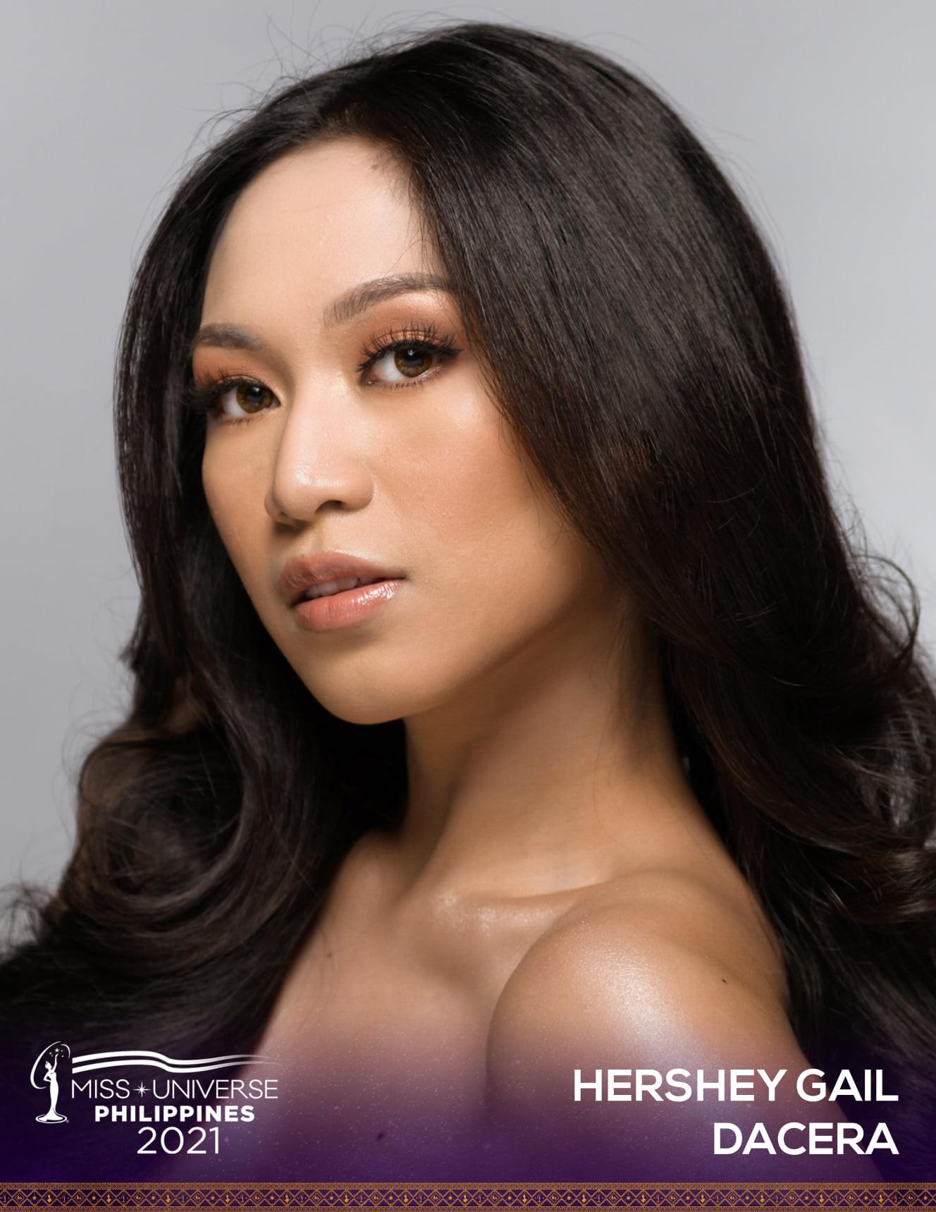 pre-candidatas a miss universe philippines 2021. - Página 6 AlGvJS