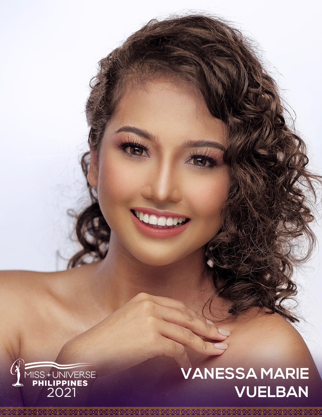 pre-candidatas a miss universe philippines 2021. AlK9Pp