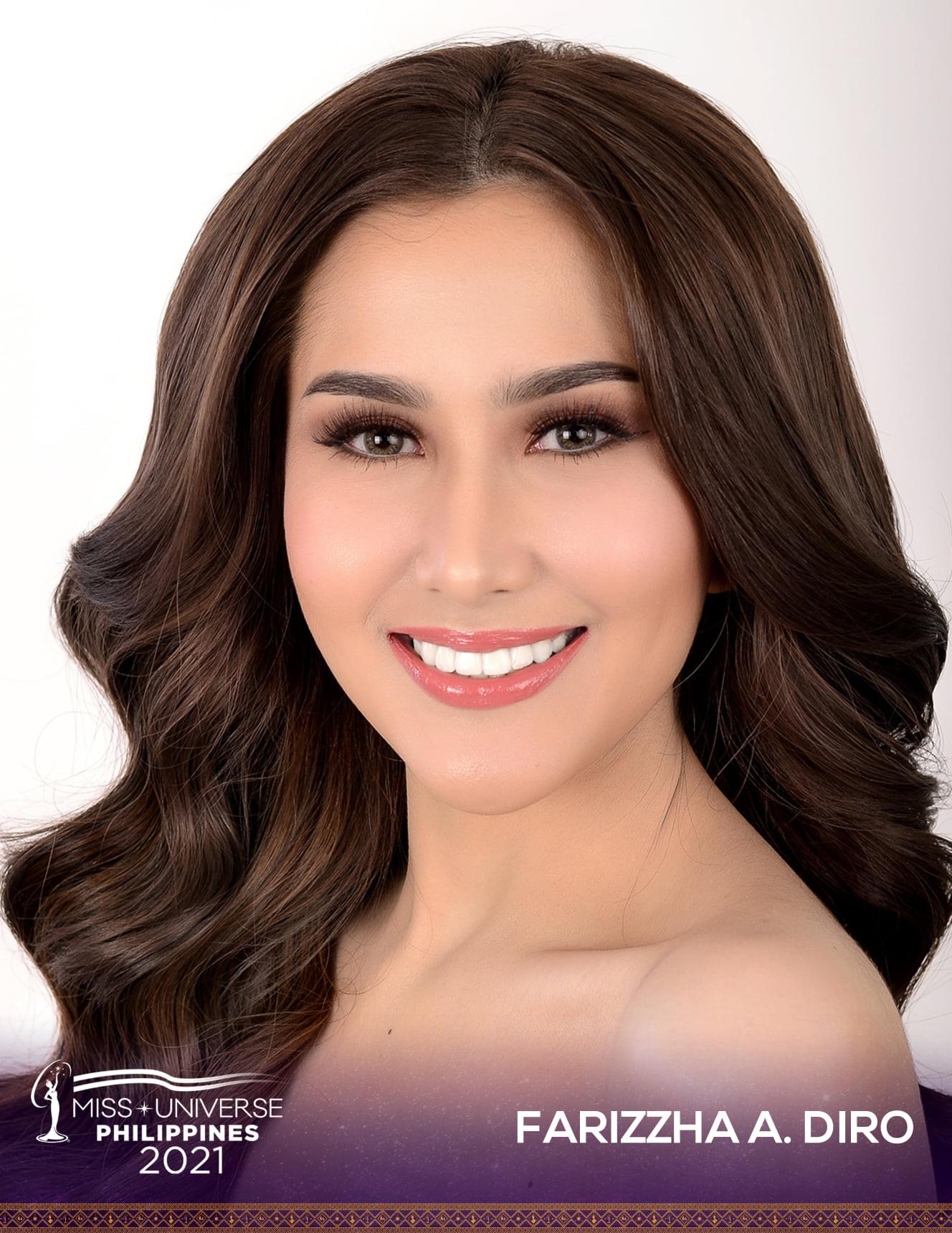 pre-candidatas a miss universe philippines 2021. - Página 2 AlKAJ9