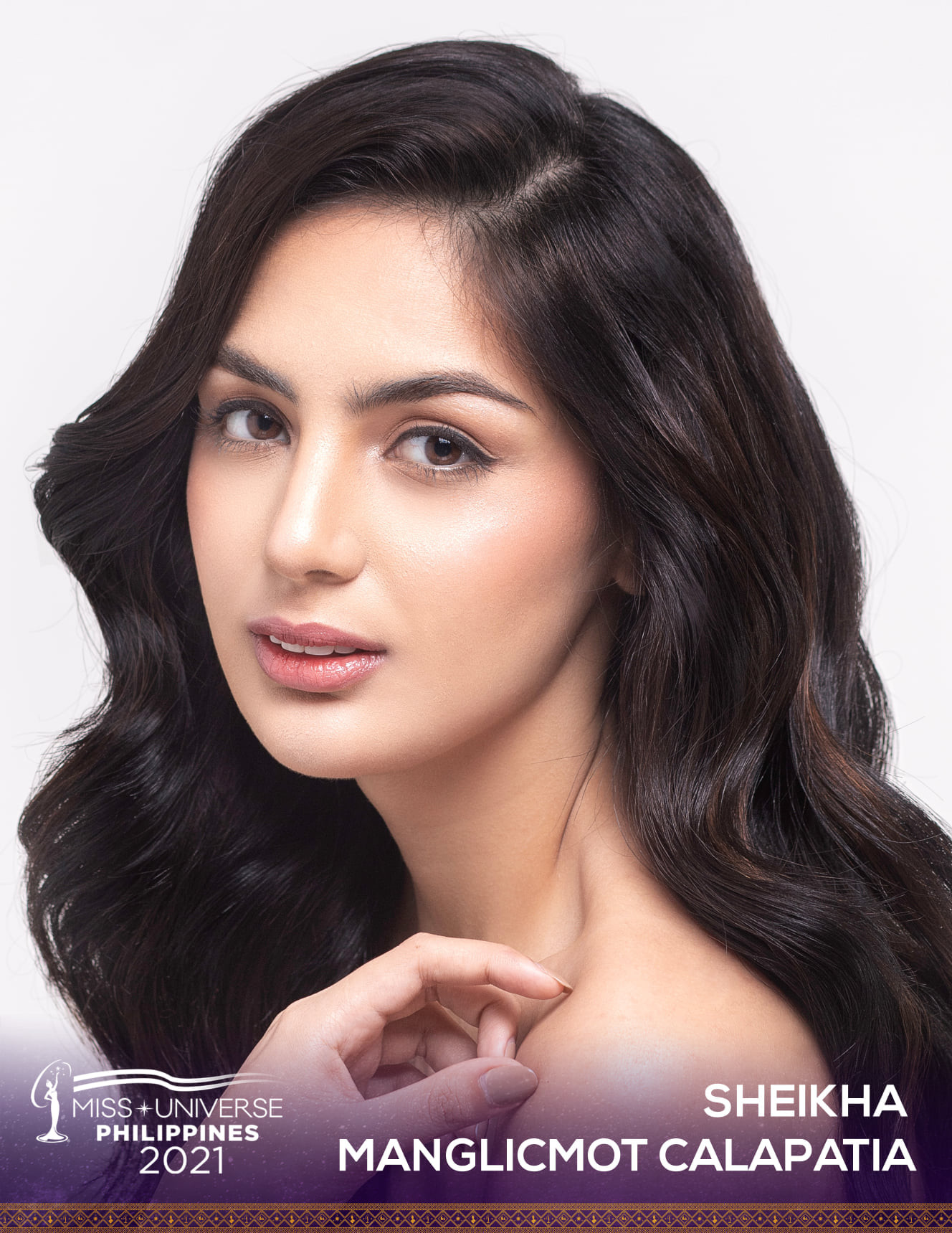 pre-candidatas a miss universe philippines 2021. - Página 2 AlKIlS