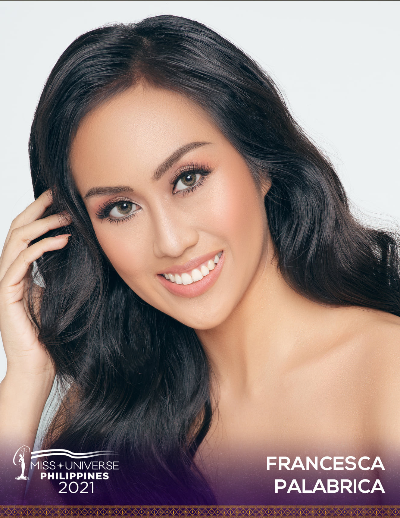 pre-candidatas a miss universe philippines 2021. AlKJKN