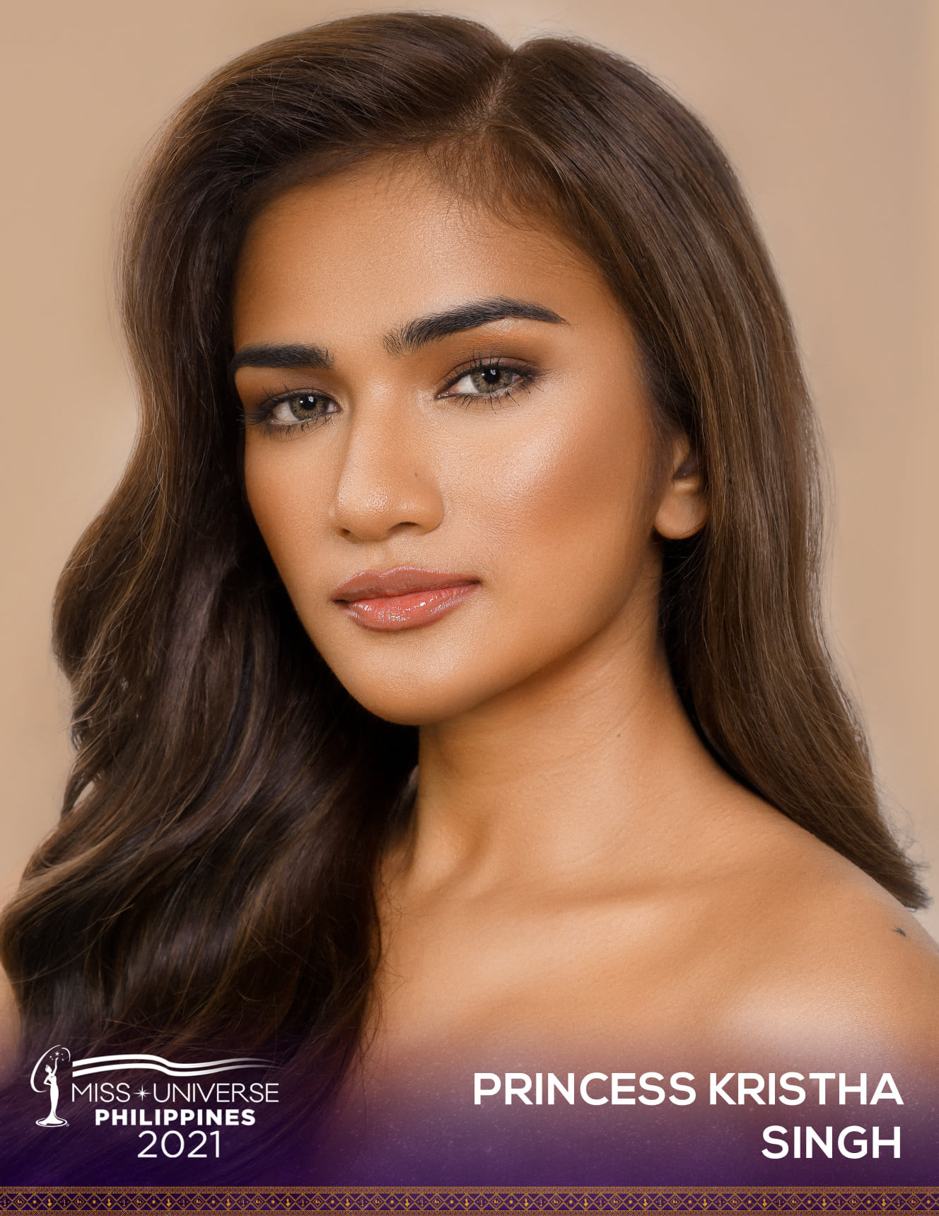 pre-candidatas a miss universe philippines 2021. - Página 2 AlKPzG