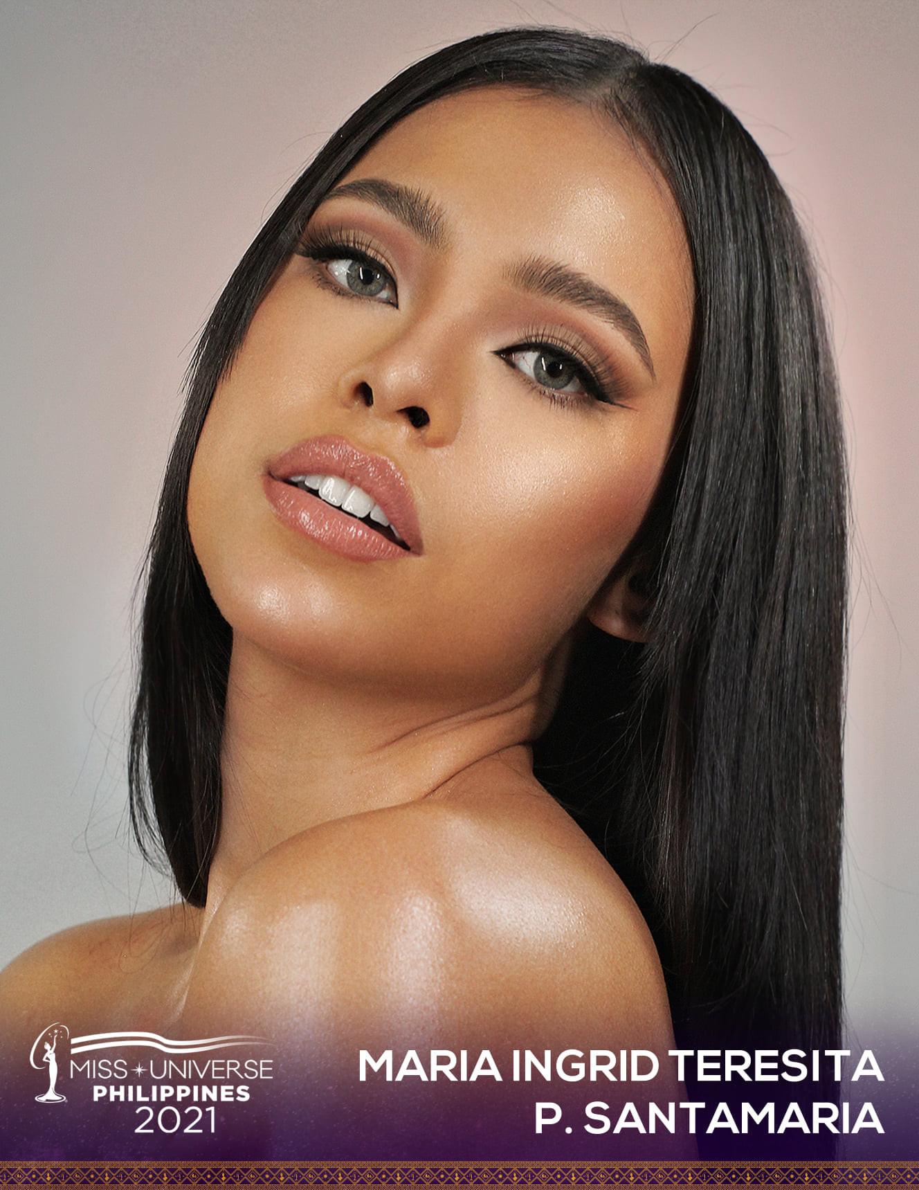 pre-candidatas a miss universe philippines 2021. - Página 2 AlKdlI