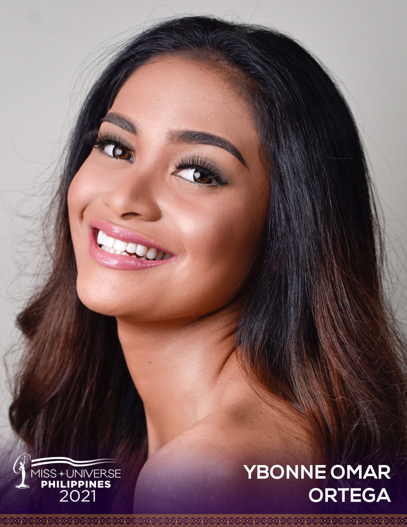 pre-candidatas a miss universe philippines 2021. - Página 2 AlKoil