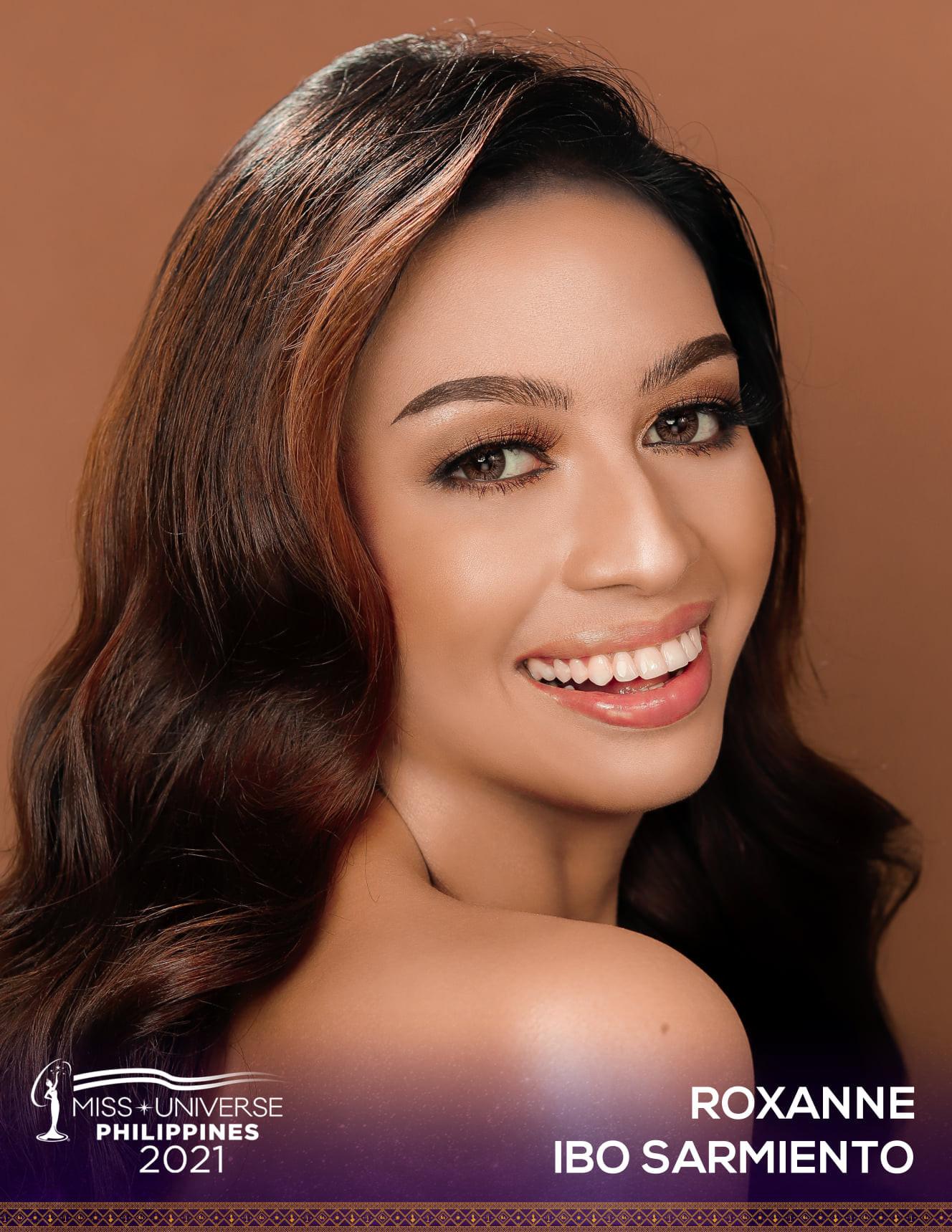 pre-candidatas a miss universe philippines 2021. - Página 2 AlKzf2
