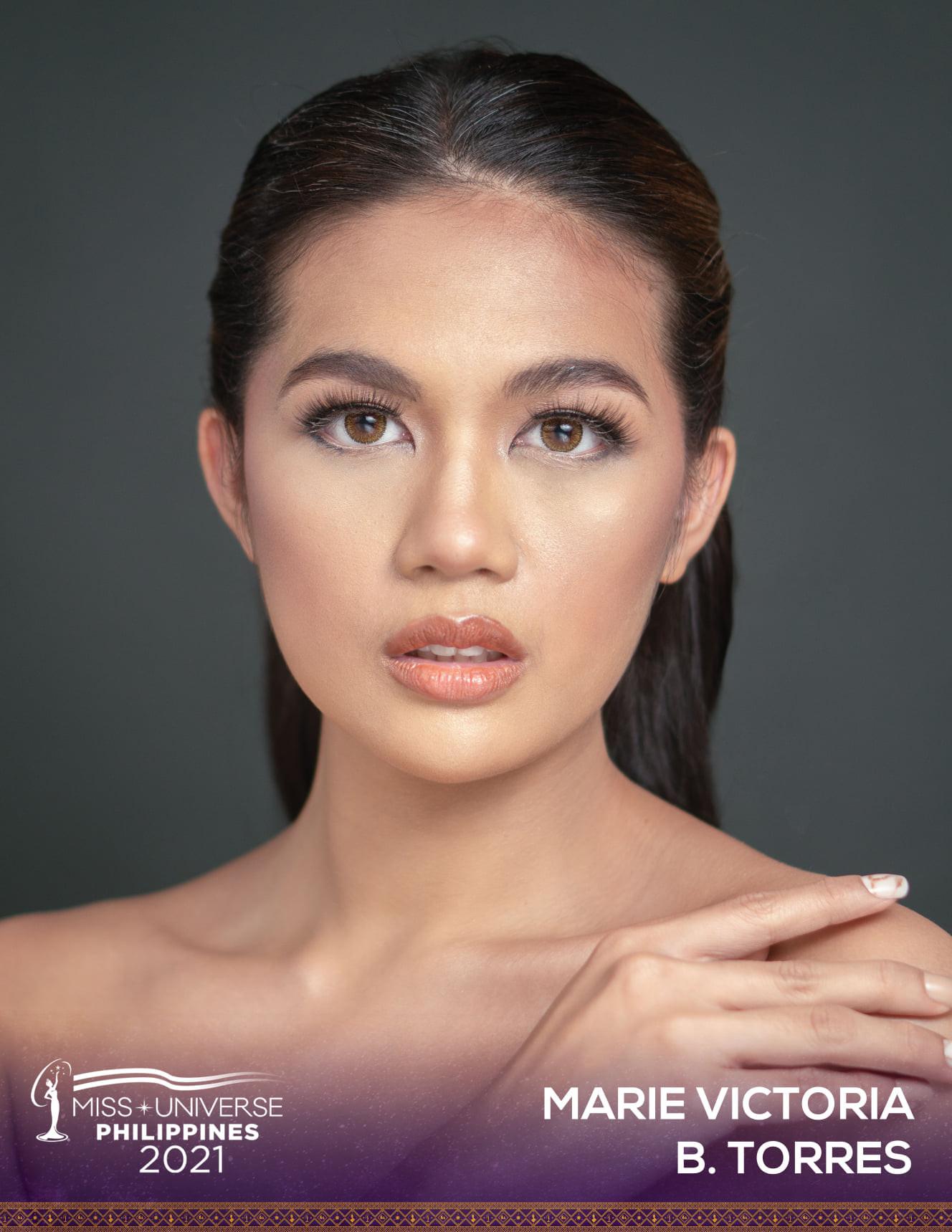 pre-candidatas a miss universe philippines 2021. - Página 6 AlMEEx
