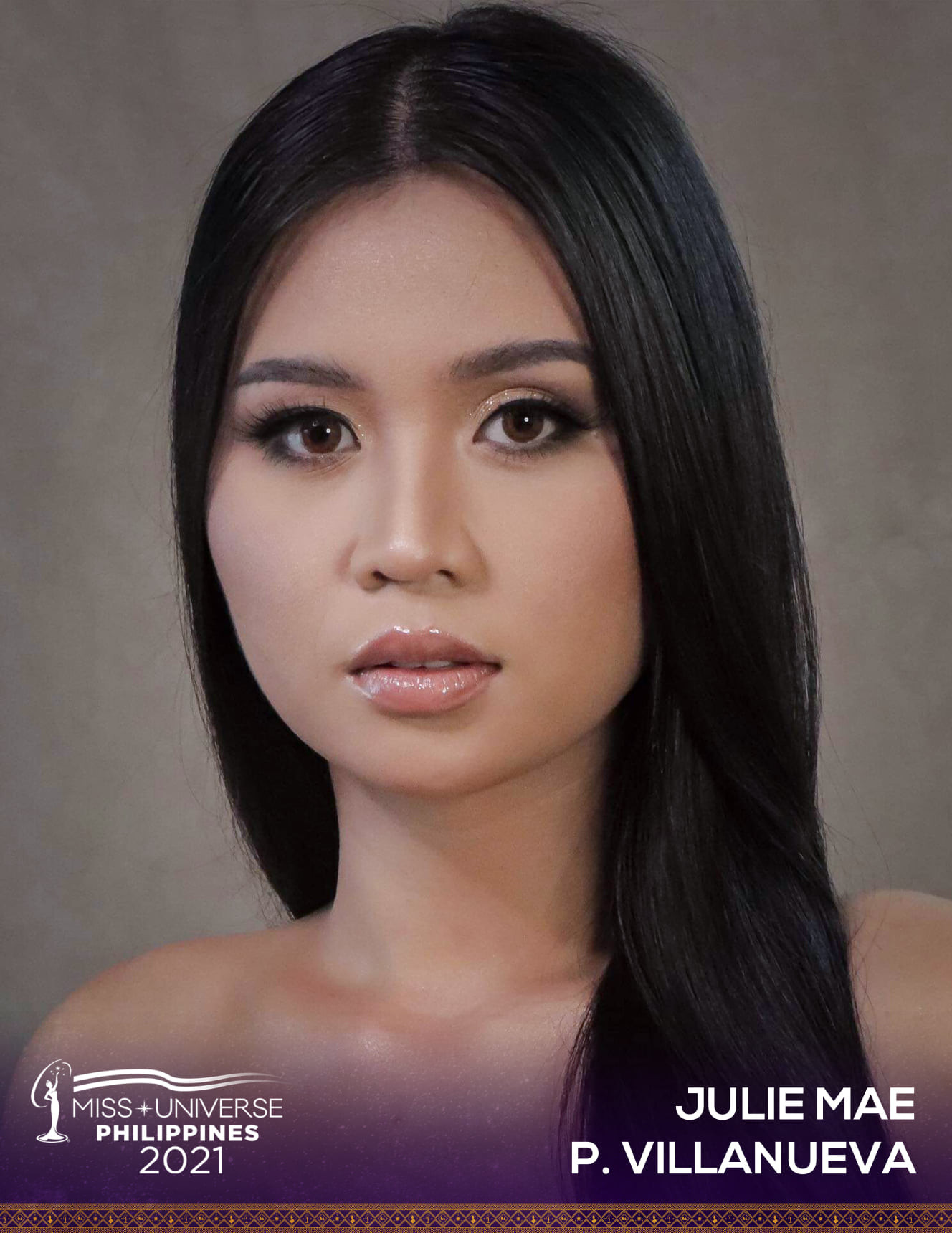 pre-candidatas a miss universe philippines 2021. - Página 7 AlMGrQ