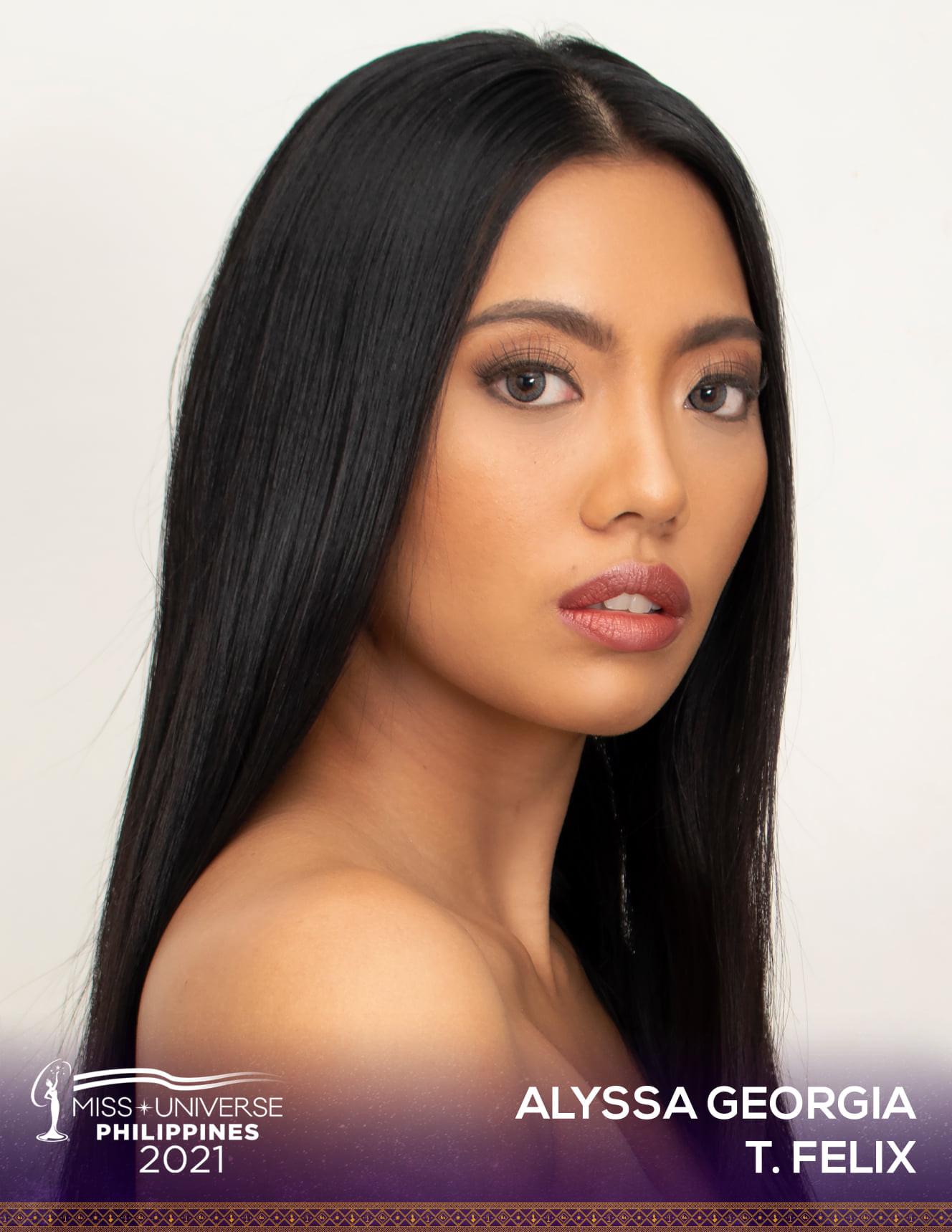 pre-candidatas a miss universe philippines 2021. - Página 7 AlMOQa