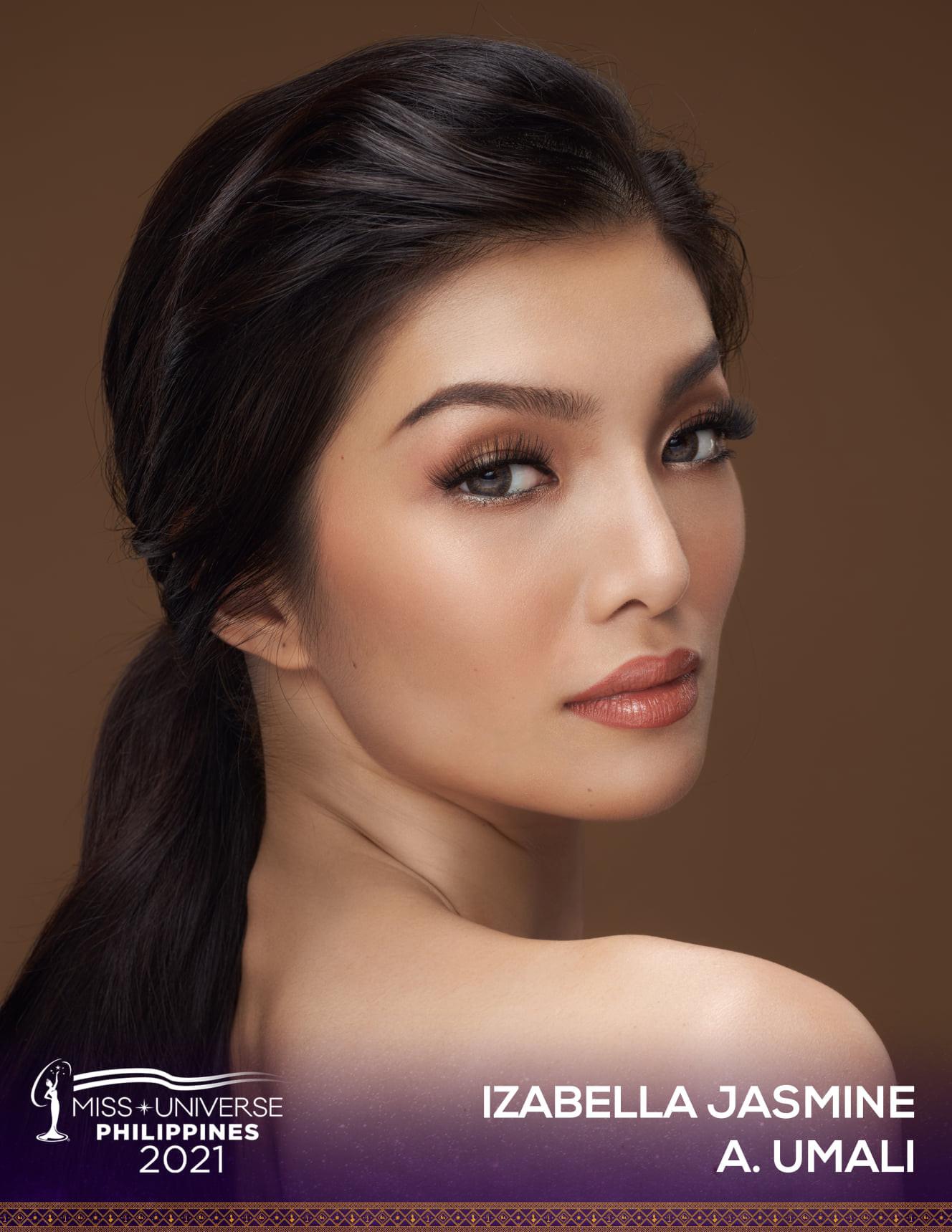 pre-candidatas a miss universe philippines 2021. - Página 6 AlMTrl