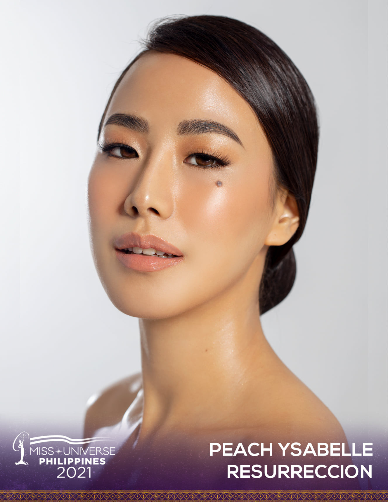 pre-candidatas a miss universe philippines 2021. - Página 7 AlMU2p