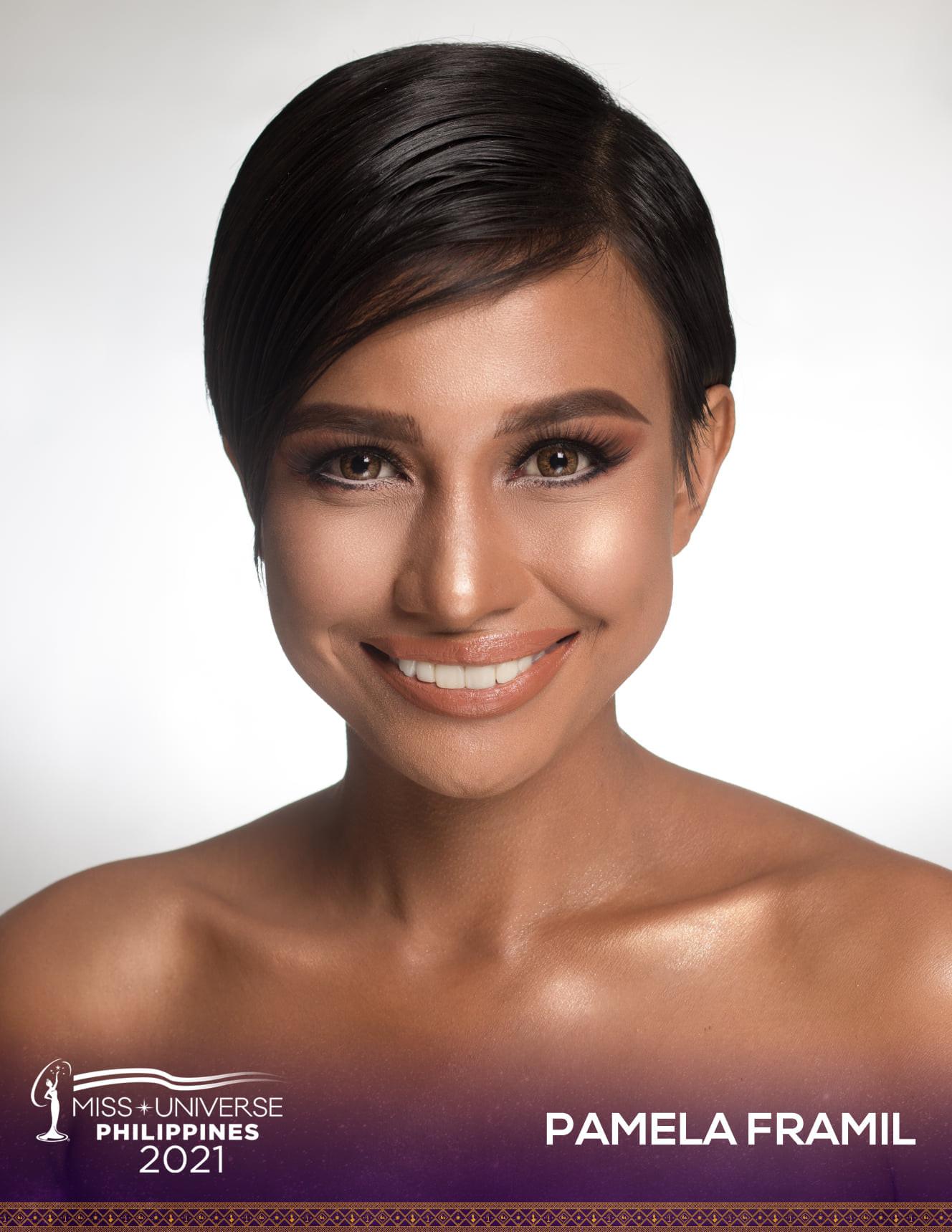 pre-candidatas a miss universe philippines 2021. - Página 7 AlMV2V