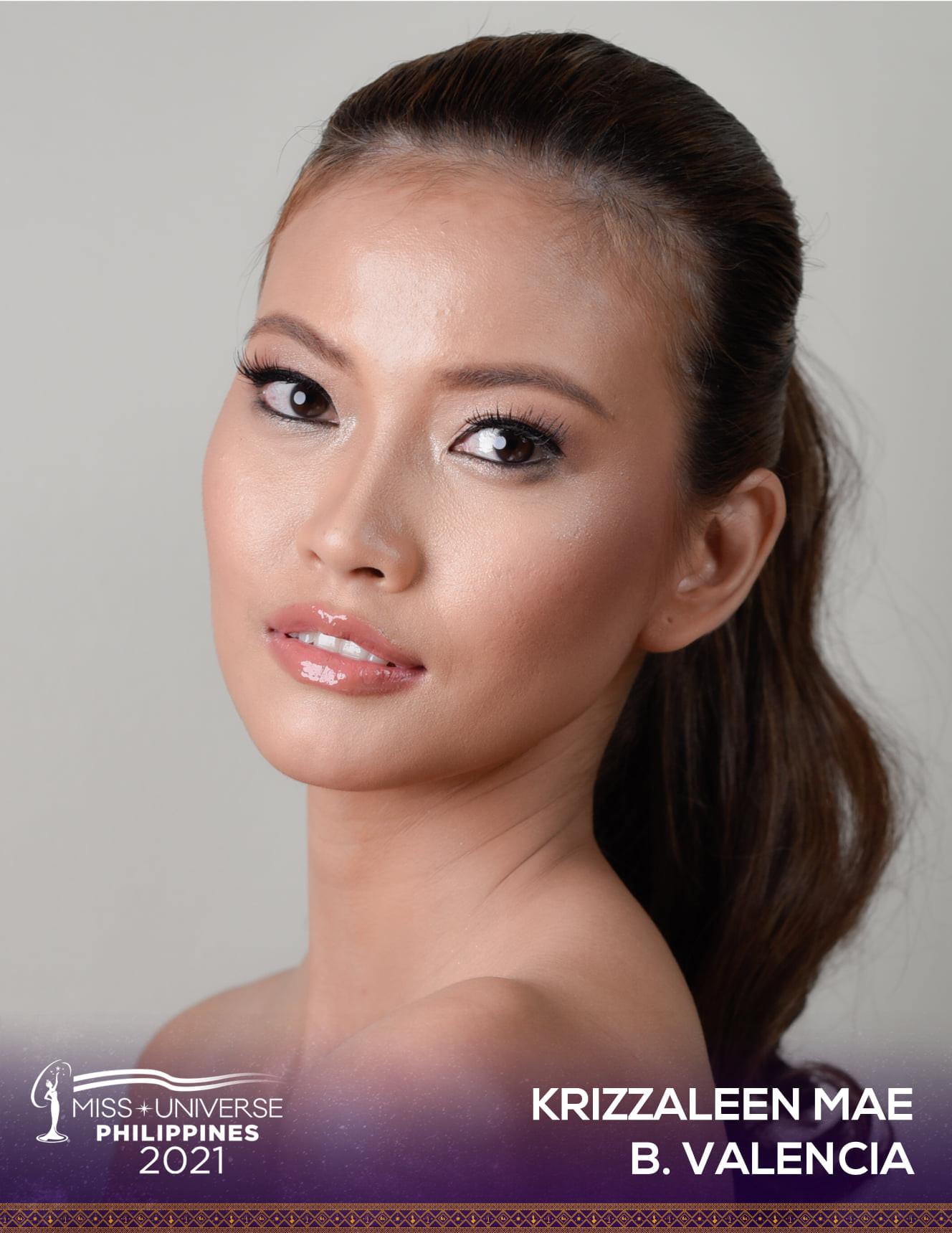 pre-candidatas a miss universe philippines 2021. - Página 7 AlMXkP