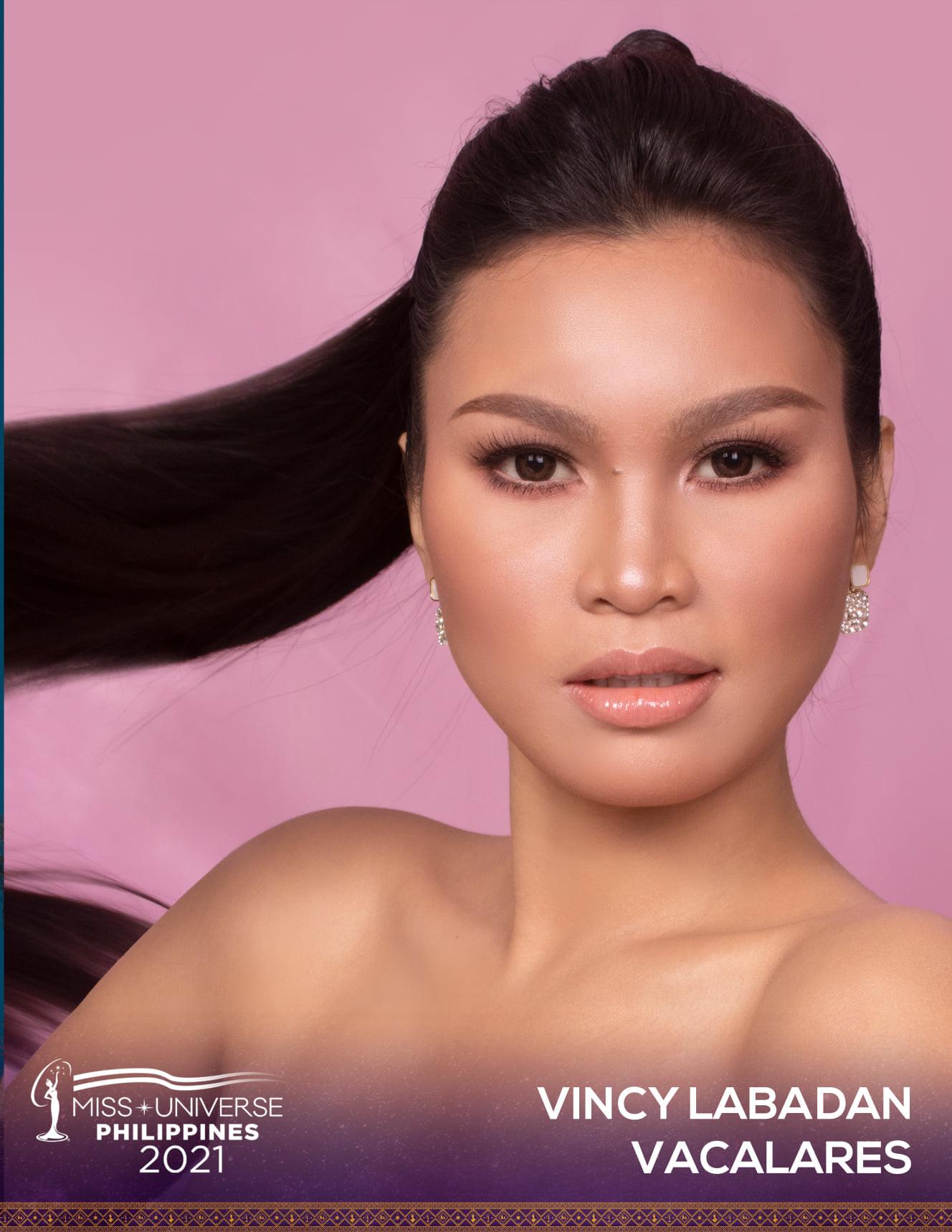 pre-candidatas a miss universe philippines 2021. - Página 7 AlMvEv