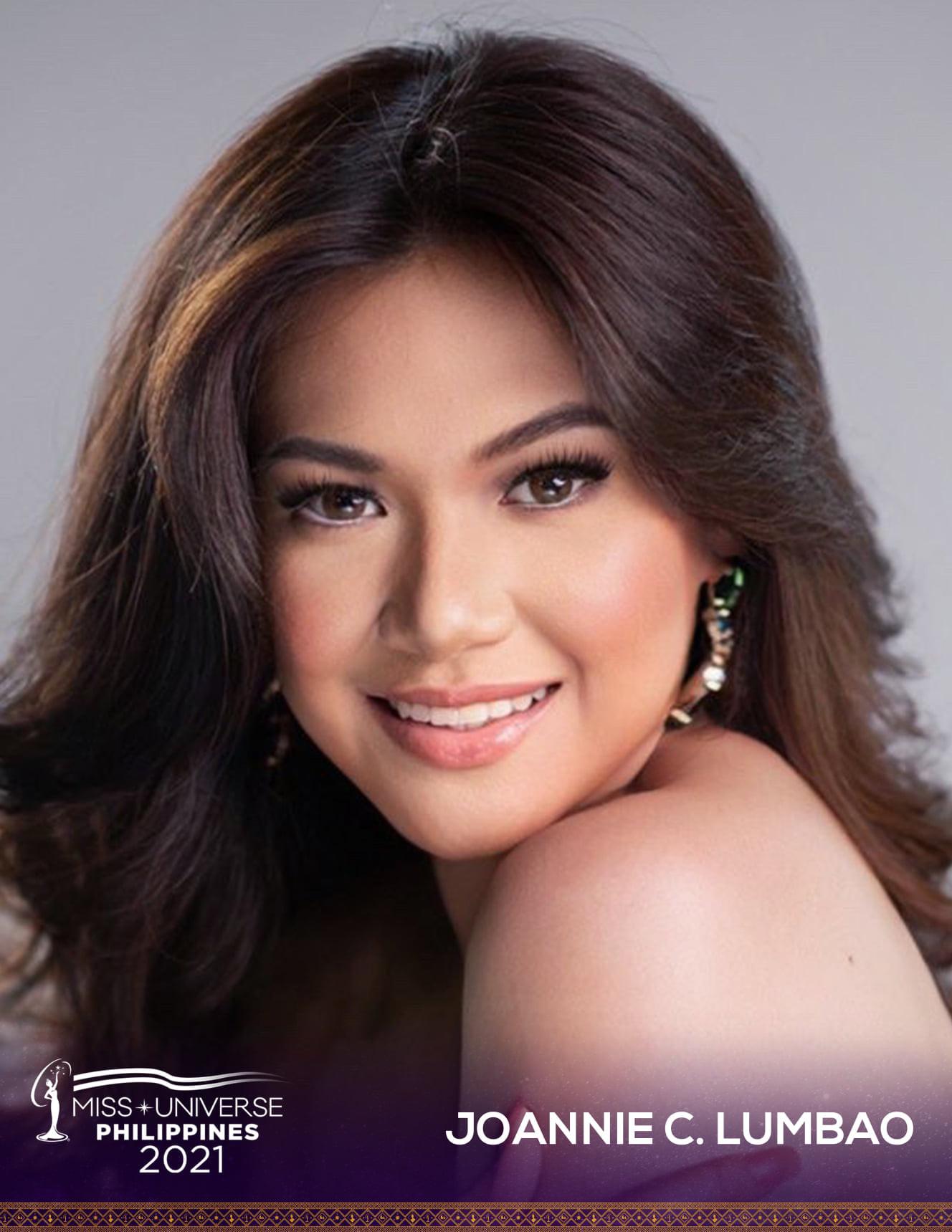 pre-candidatas a miss universe philippines 2021. - Página 7 AlMwTF