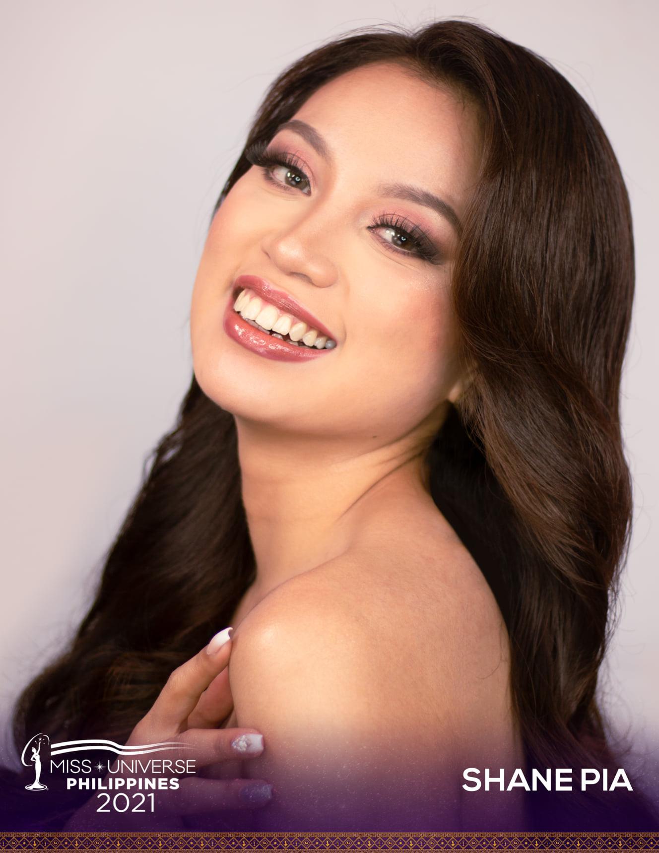 pre-candidatas a miss universe philippines 2021. - Página 6 AlMzBf