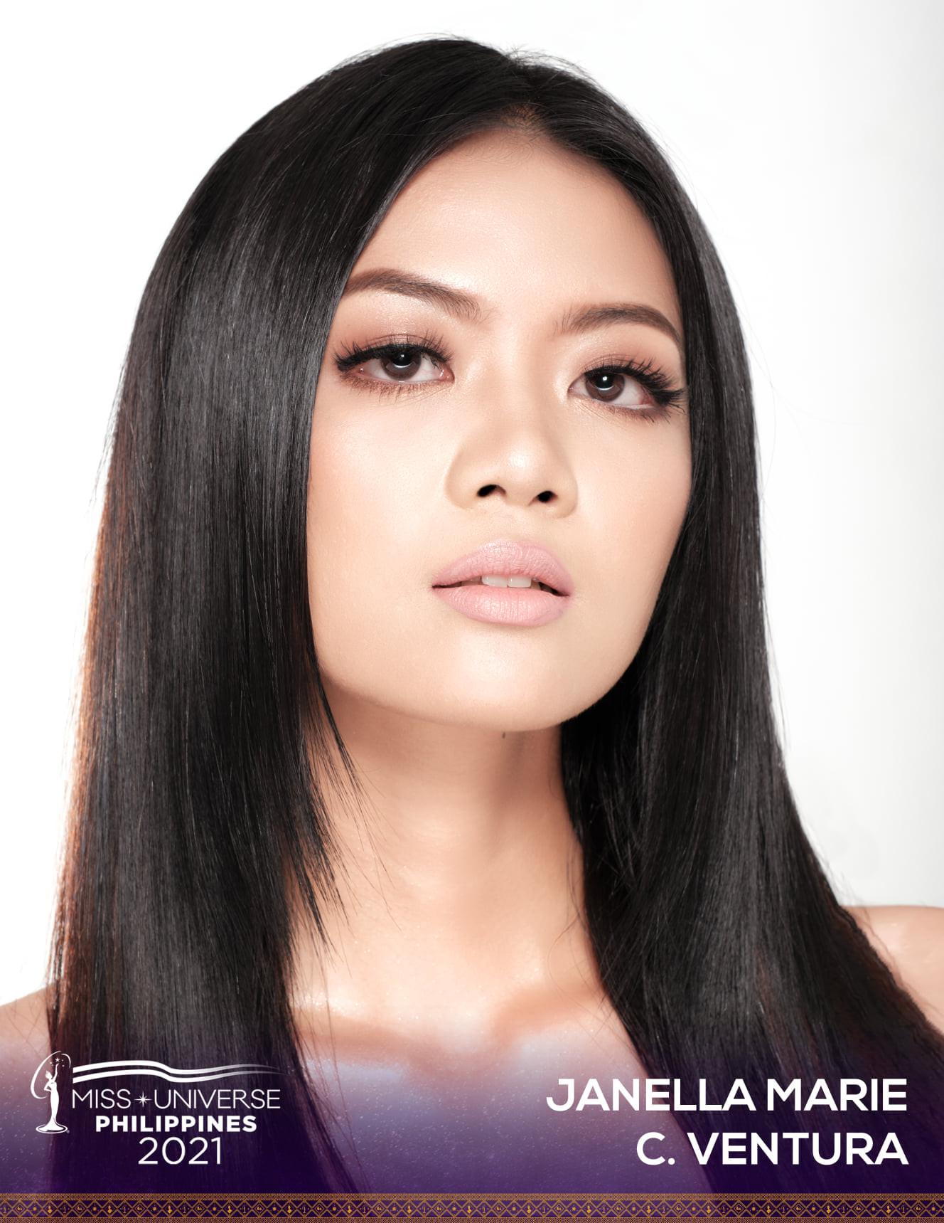 pre-candidatas a miss universe philippines 2021. - Página 4 AlRDnS