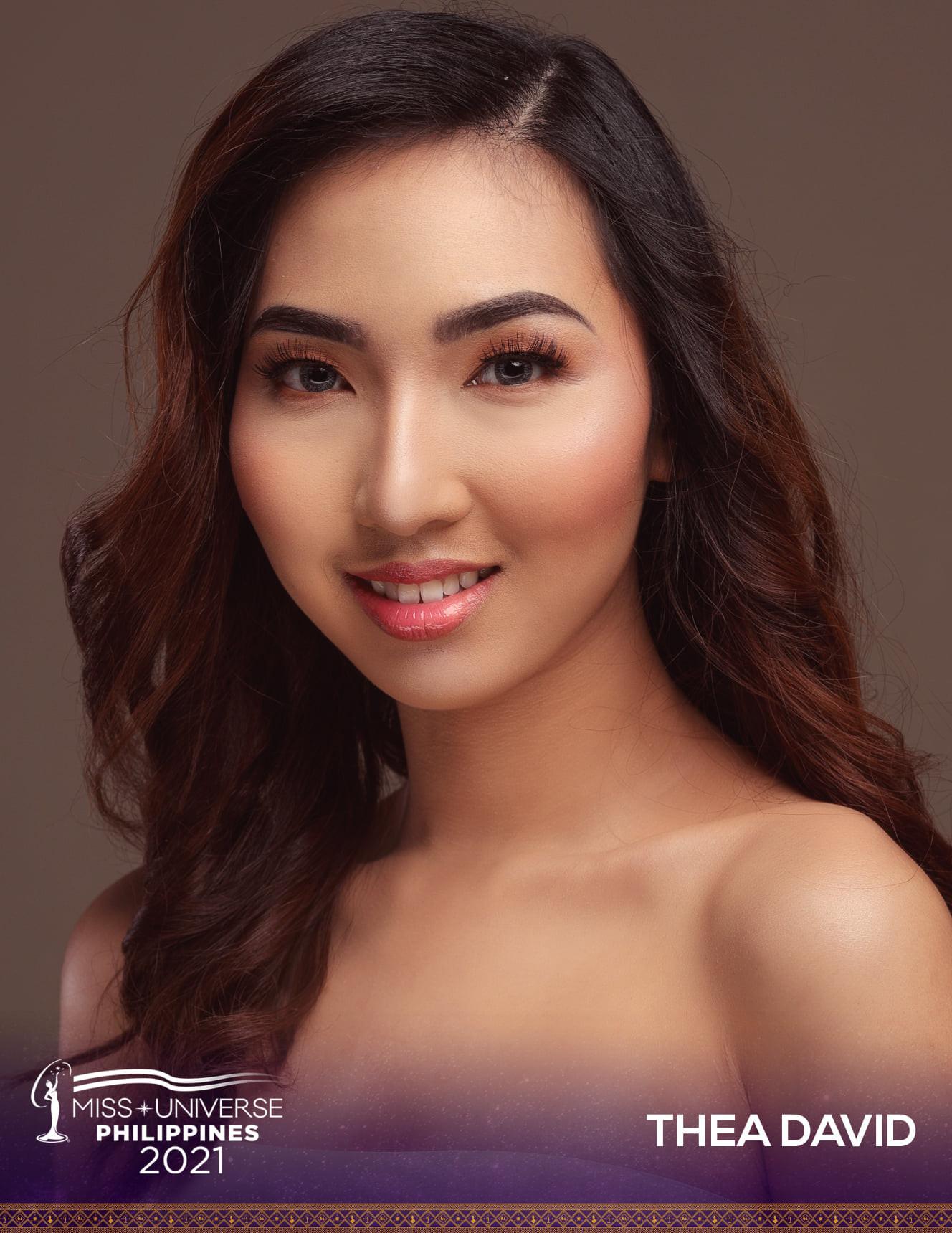 pre-candidatas a miss universe philippines 2021. - Página 4 AlRbM7