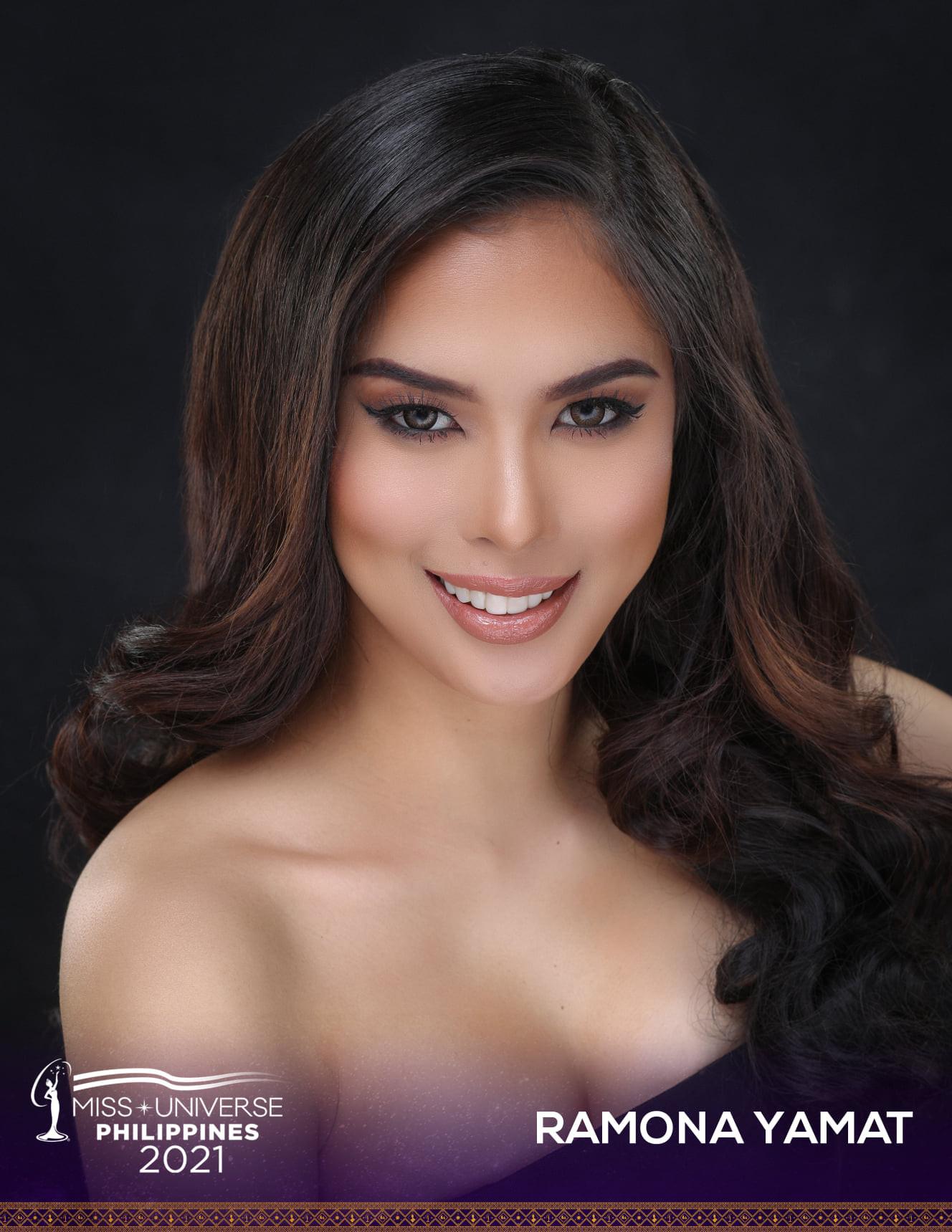 pre-candidatas a miss universe philippines 2021. - Página 5 AlYuCN