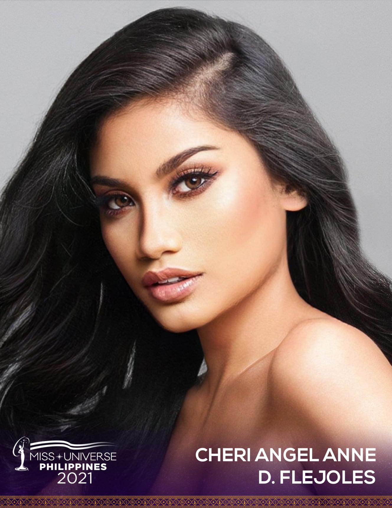 pre-candidatas a miss universe philippines 2021. - Página 5 AlYw8u