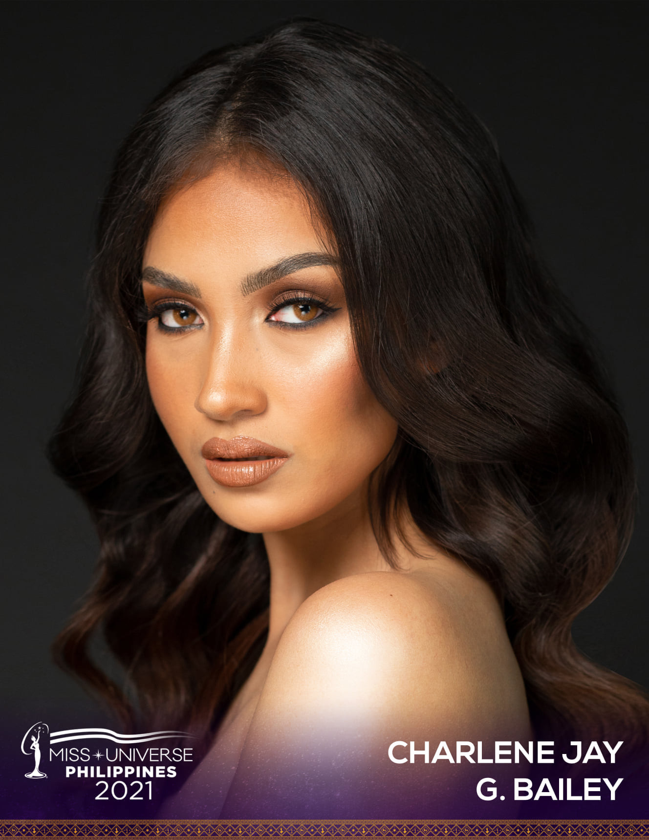 pre-candidatas a miss universe philippines 2021. - Página 5 Ala5oQ
