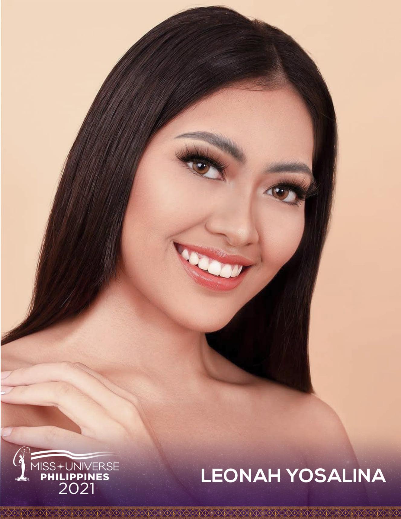 pre-candidatas a miss universe philippines 2021. - Página 6 AlcNhx