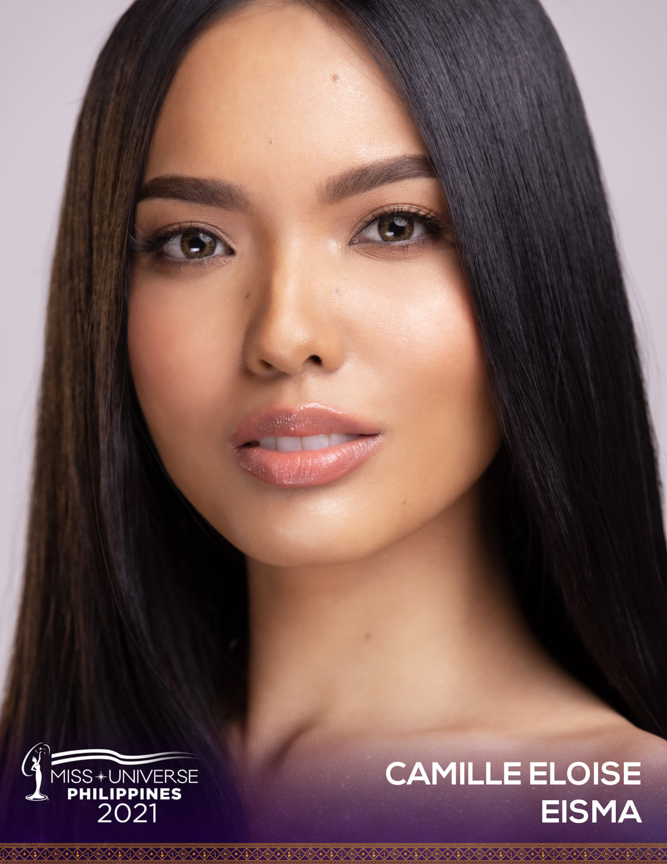 pre-candidatas a miss universe philippines 2021. - Página 6 AlcnXR