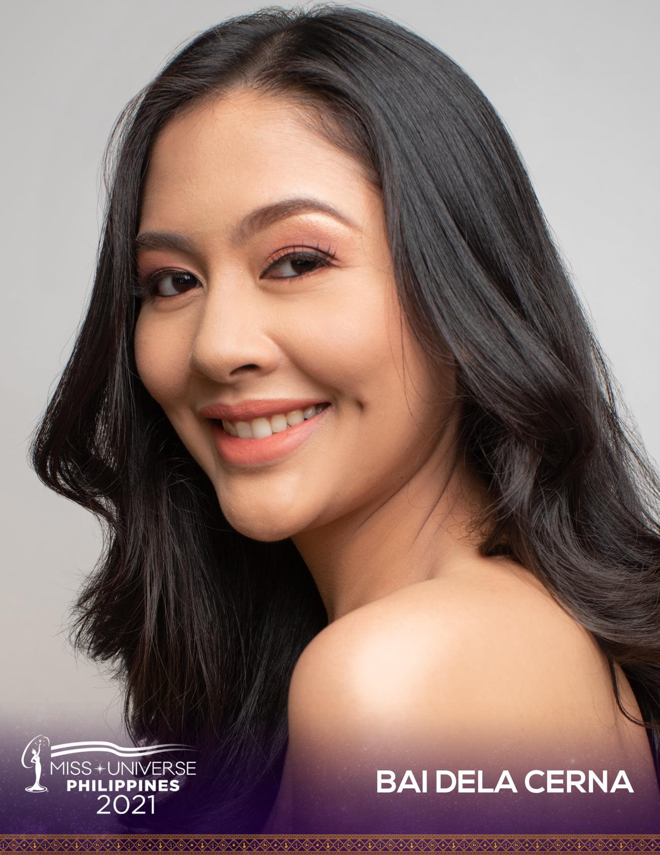pre-candidatas a miss universe philippines 2021. - Página 2 AlfHzb