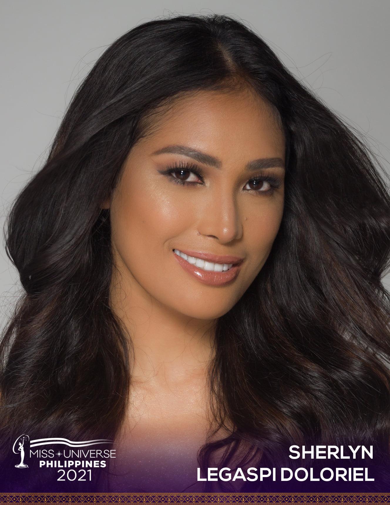 pre-candidatas a miss universe philippines 2021. - Página 2 AlfJXj
