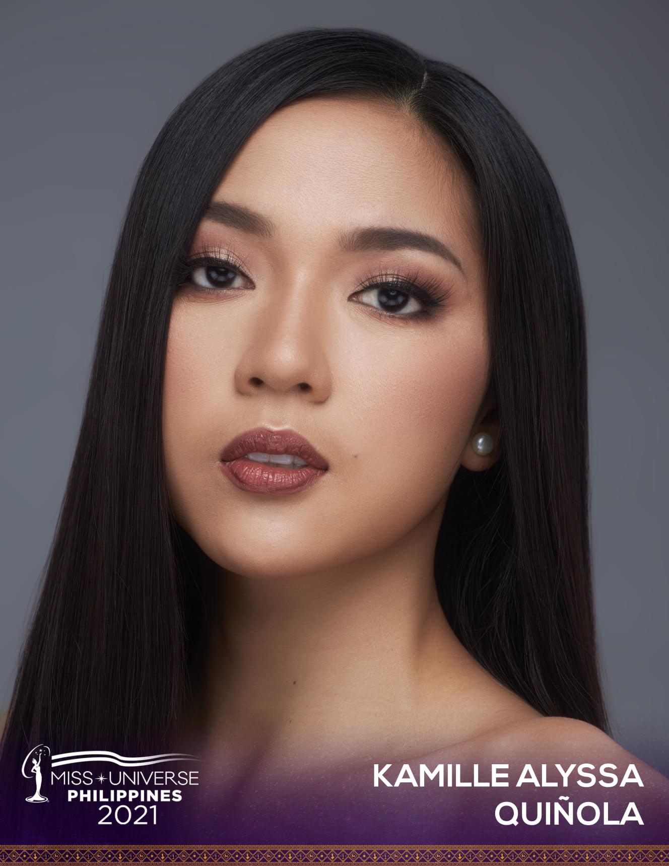 pre-candidatas a miss universe philippines 2021. - Página 6 AllVGp
