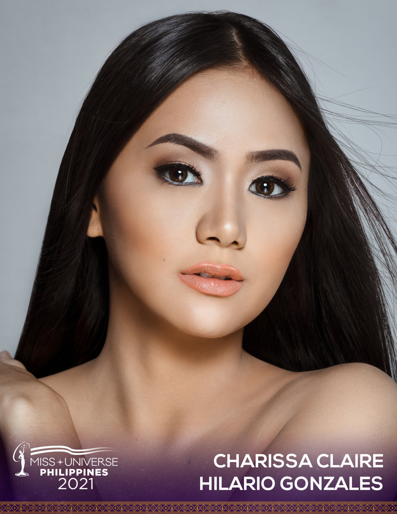 pre-candidatas a miss universe philippines 2021. - Página 3 Alodl4