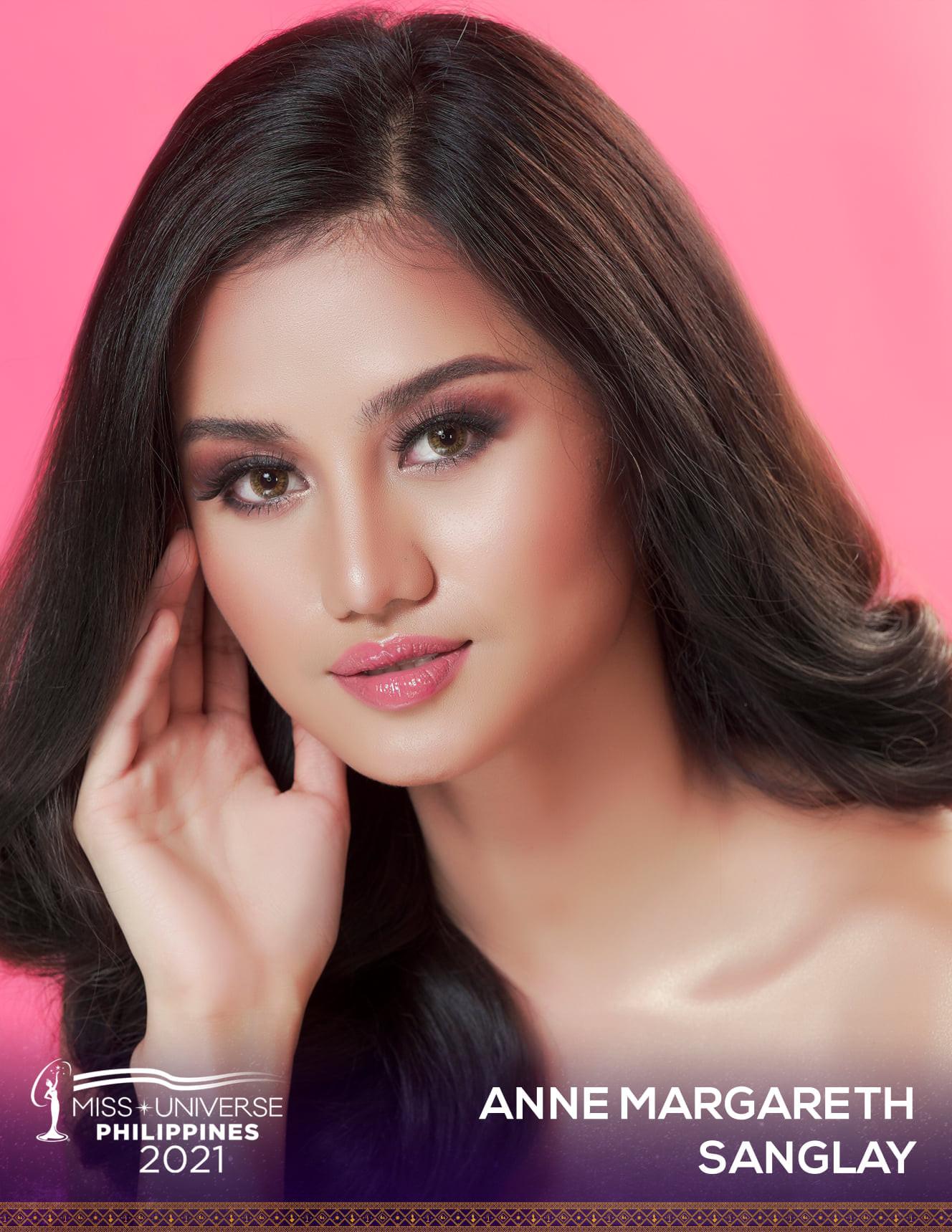 pre-candidatas a miss universe philippines 2021. - Página 3 Alq08P