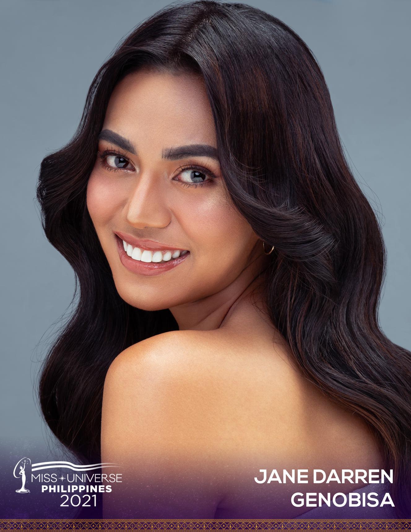 pre-candidatas a miss universe philippines 2021. - Página 2 AlqFZG