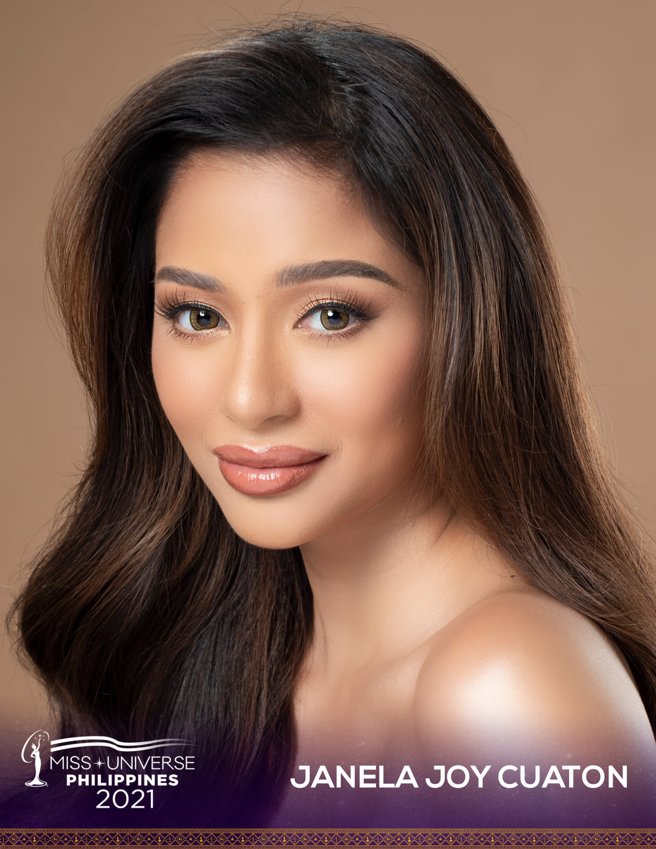 pre-candidatas a miss universe philippines 2021. - Página 3 AlqI99