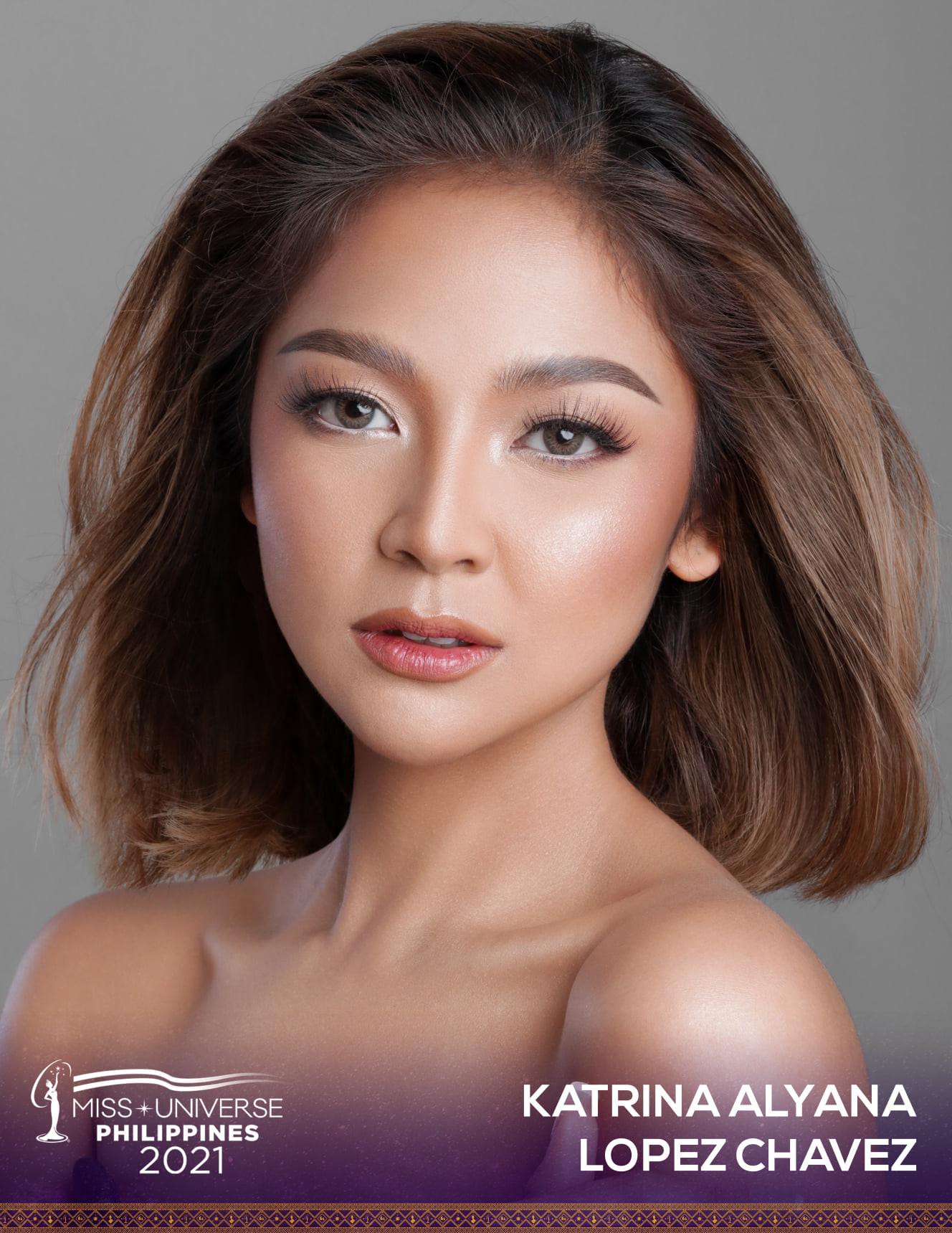 pre-candidatas a miss universe philippines 2021. - Página 3 AlqMwg