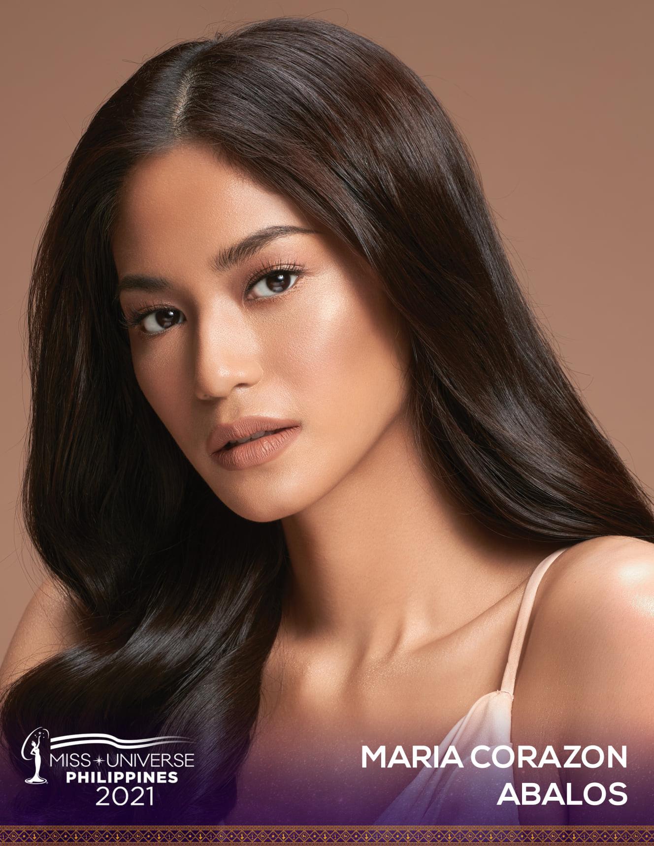 pre-candidatas a miss universe philippines 2021. - Página 2 AlqnF2