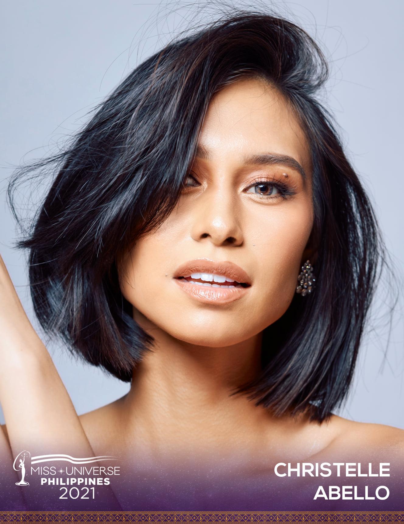 pre-candidatas a miss universe philippines 2021. - Página 3 AlqoaS