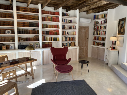 6 bibliotheek.jpg