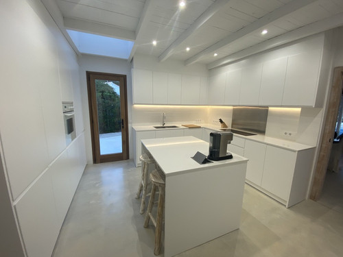 10 keuken.jpg