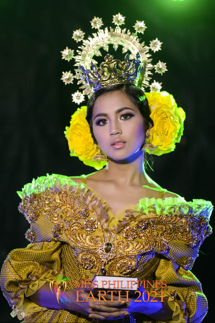 candidatas a miss earth philippines 2021. final: 8 agosto. - Página 16 Ax0aF2