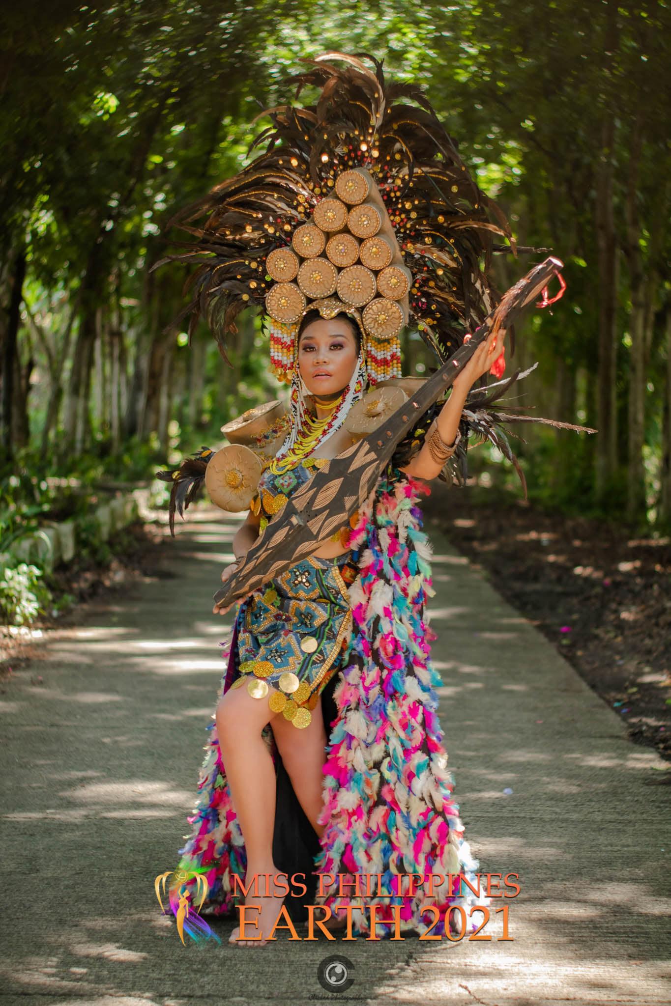 candidatas a miss earth philippines 2021. final: 8 agosto. - Página 17 Ax10fR
