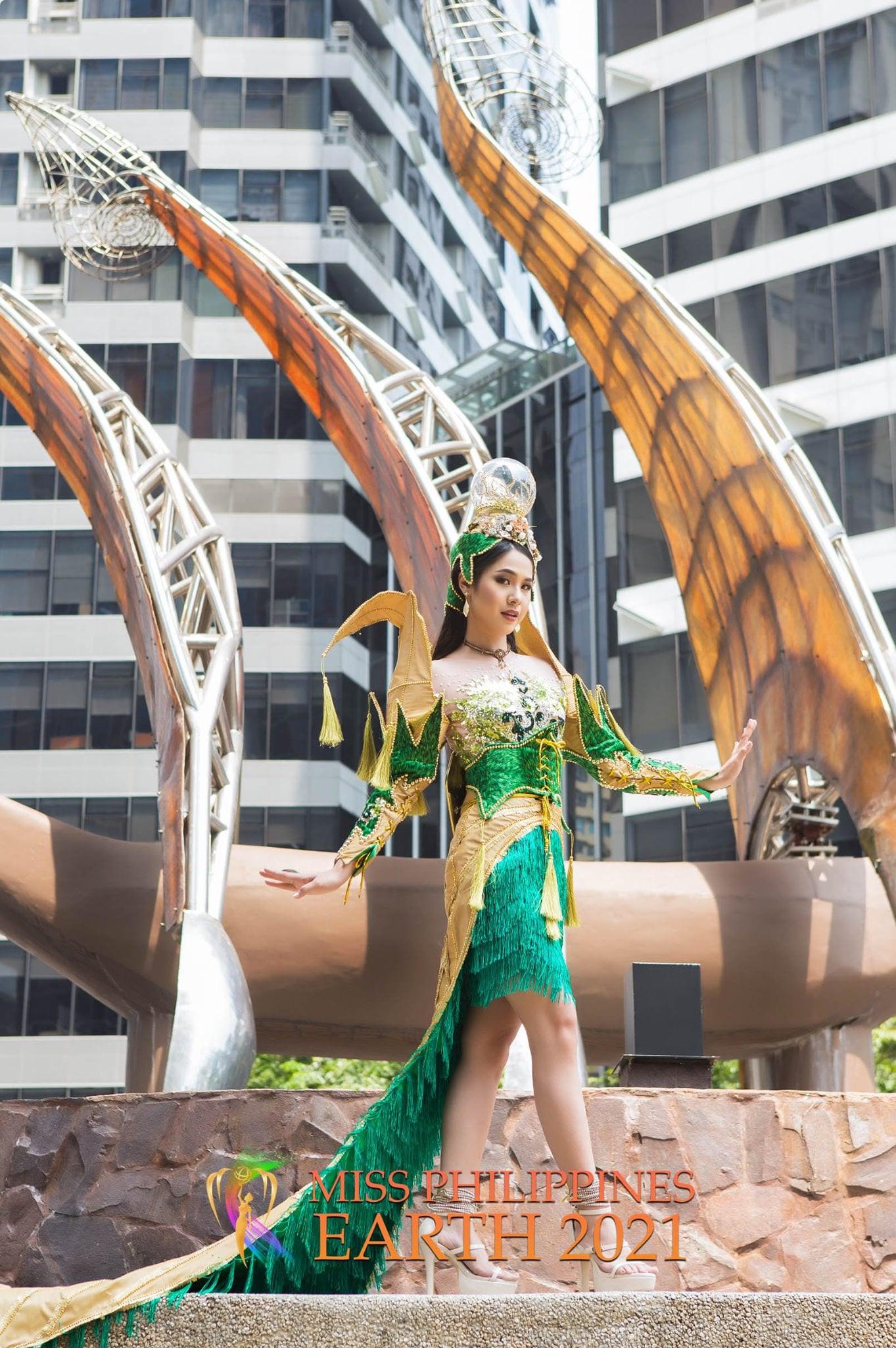 candidatas a miss earth philippines 2021. final: 8 agosto. - Página 16 Ax1AR1